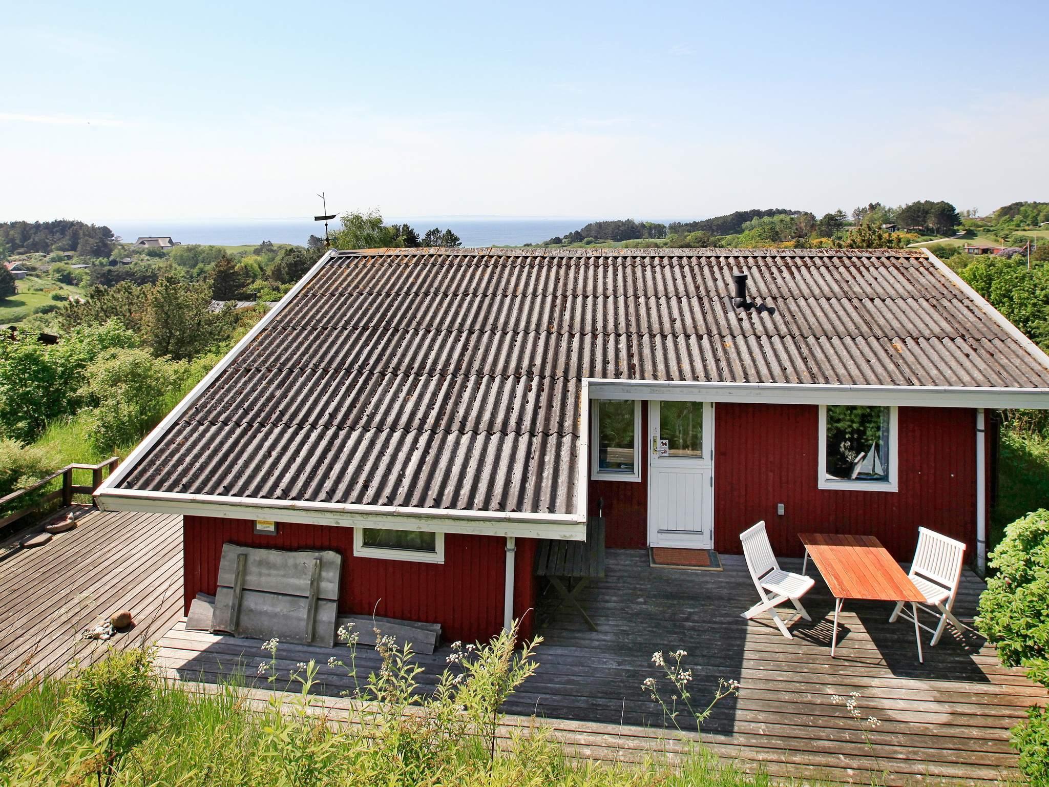Ferienhaus Helgenæs (921415), Knebel, , Ostjütland, Dänemark, Bild 10