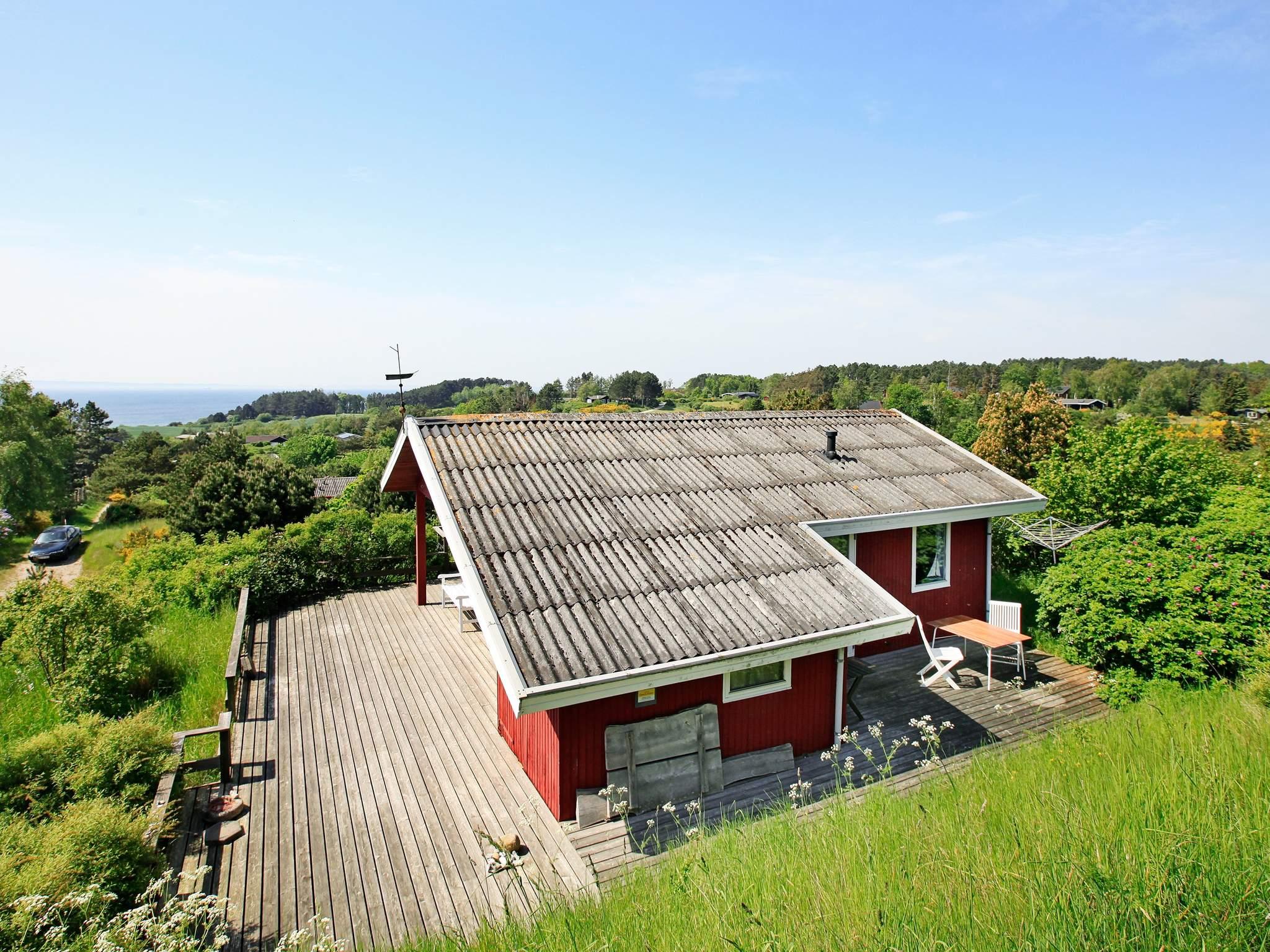Ferienhaus Helgenæs (921415), Knebel, , Ostjütland, Dänemark, Bild 1