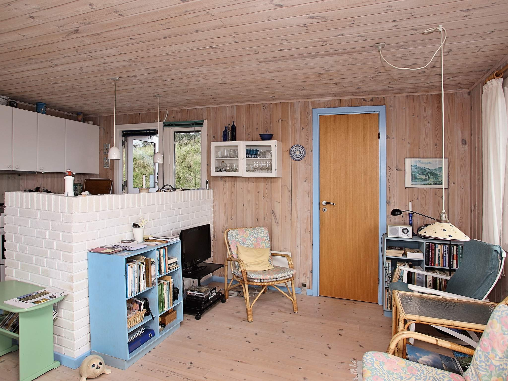 Ferienhaus Helgenæs (921415), Knebel, , Ostjütland, Dänemark, Bild 3