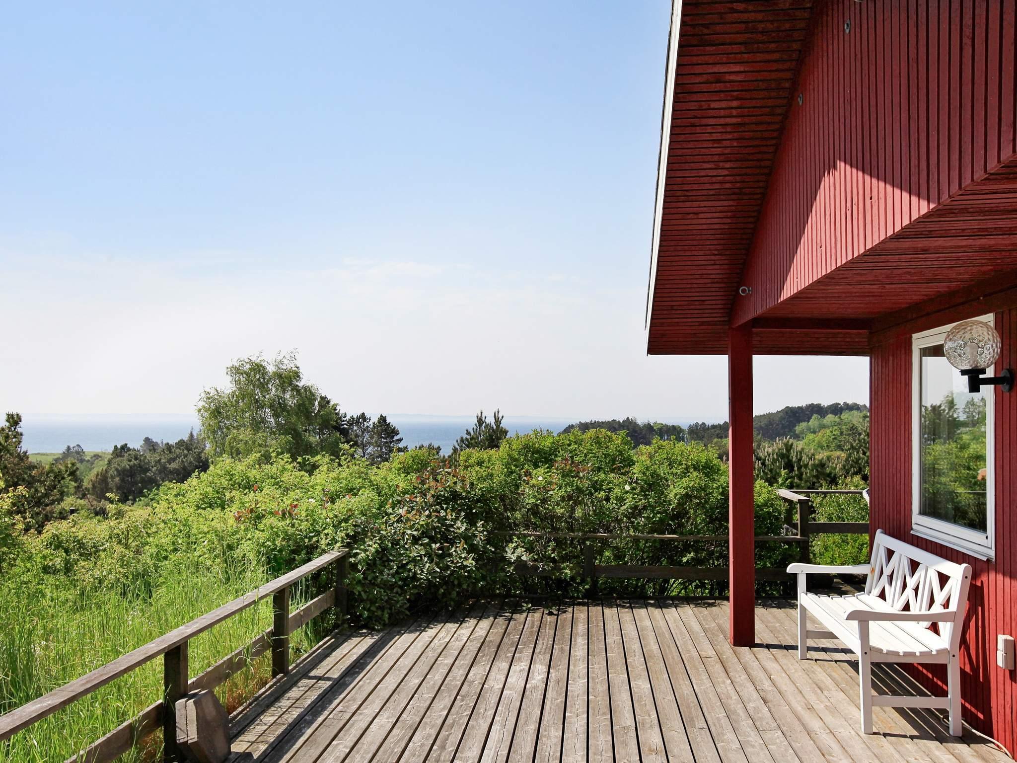 Maison de vacances Helgenæs (921415), Knebel, , Jutland Est, Danemark, image 13