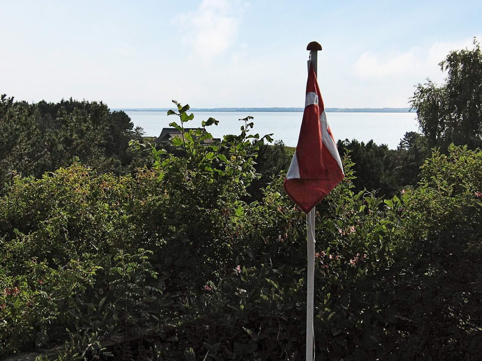 Maison de vacances Helgenæs (921415), Knebel, , Jutland Est, Danemark, image 15