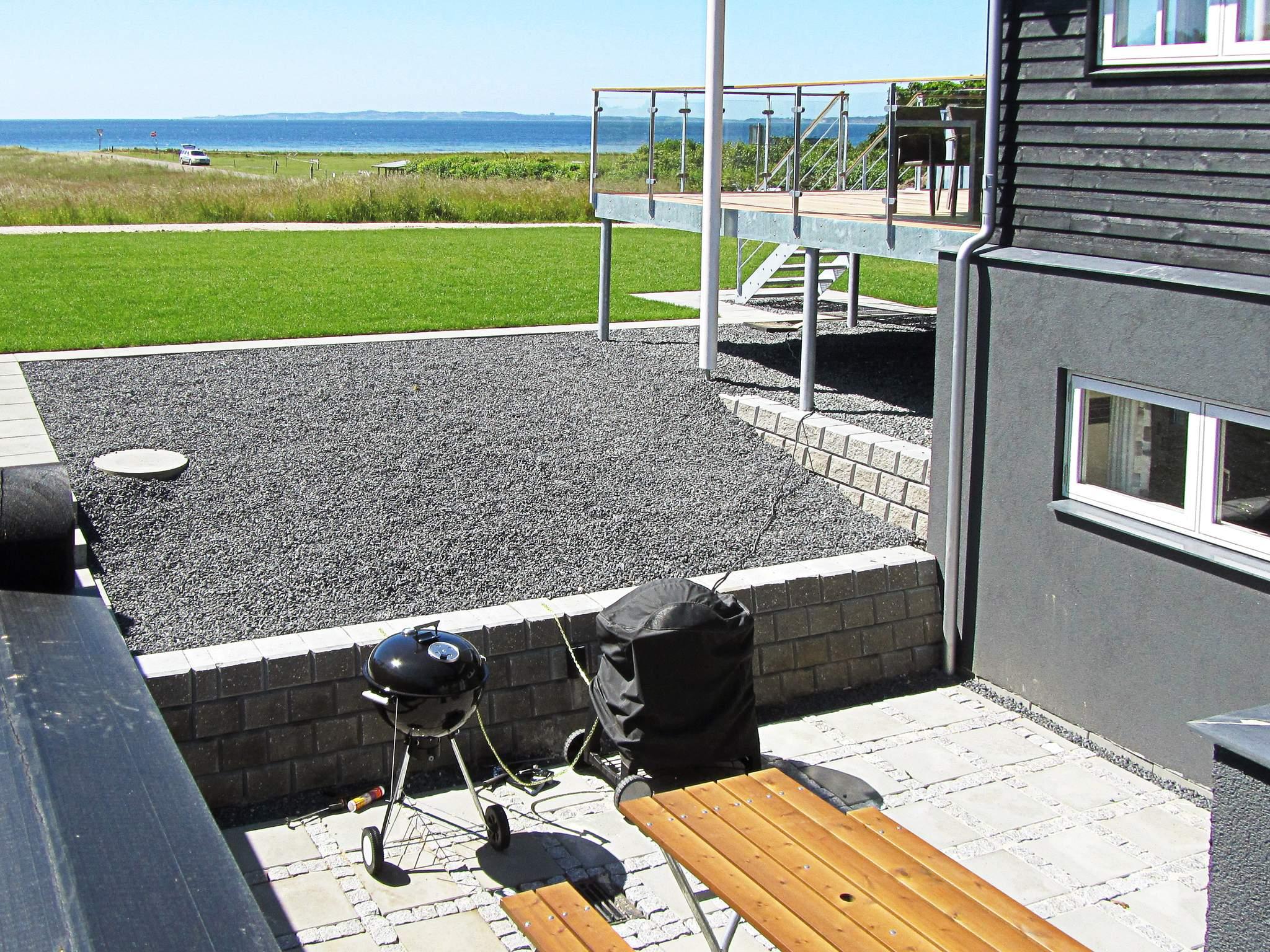 Ferienhaus Egsmark Strand (2005733), Egsmark, , Dänische Ostsee, Dänemark, Bild 27