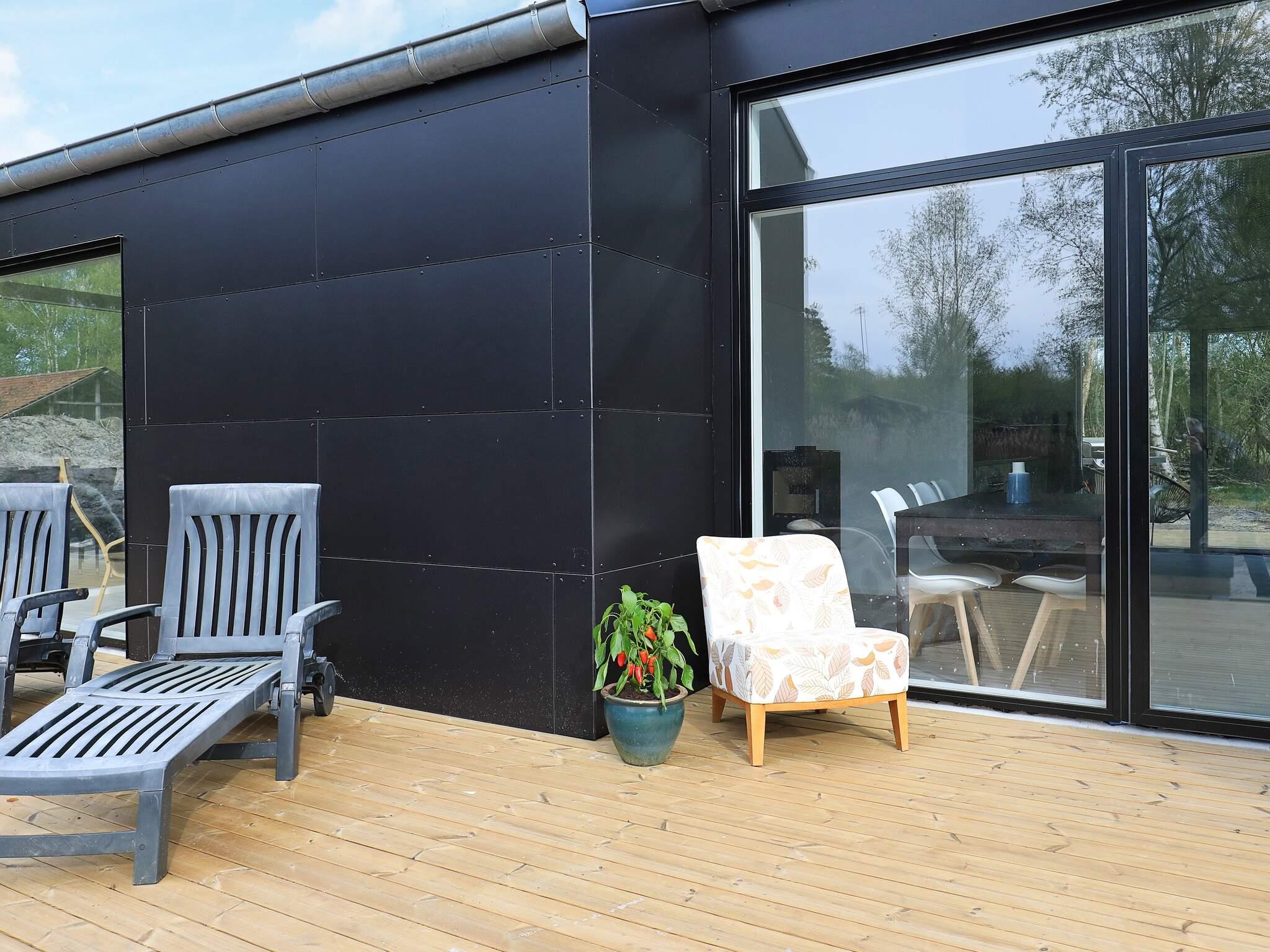 Ferienhaus Læsø/Vesterø (2574230), Læsø, Læsø, Dänische Ostsee, Dänemark, Bild 18