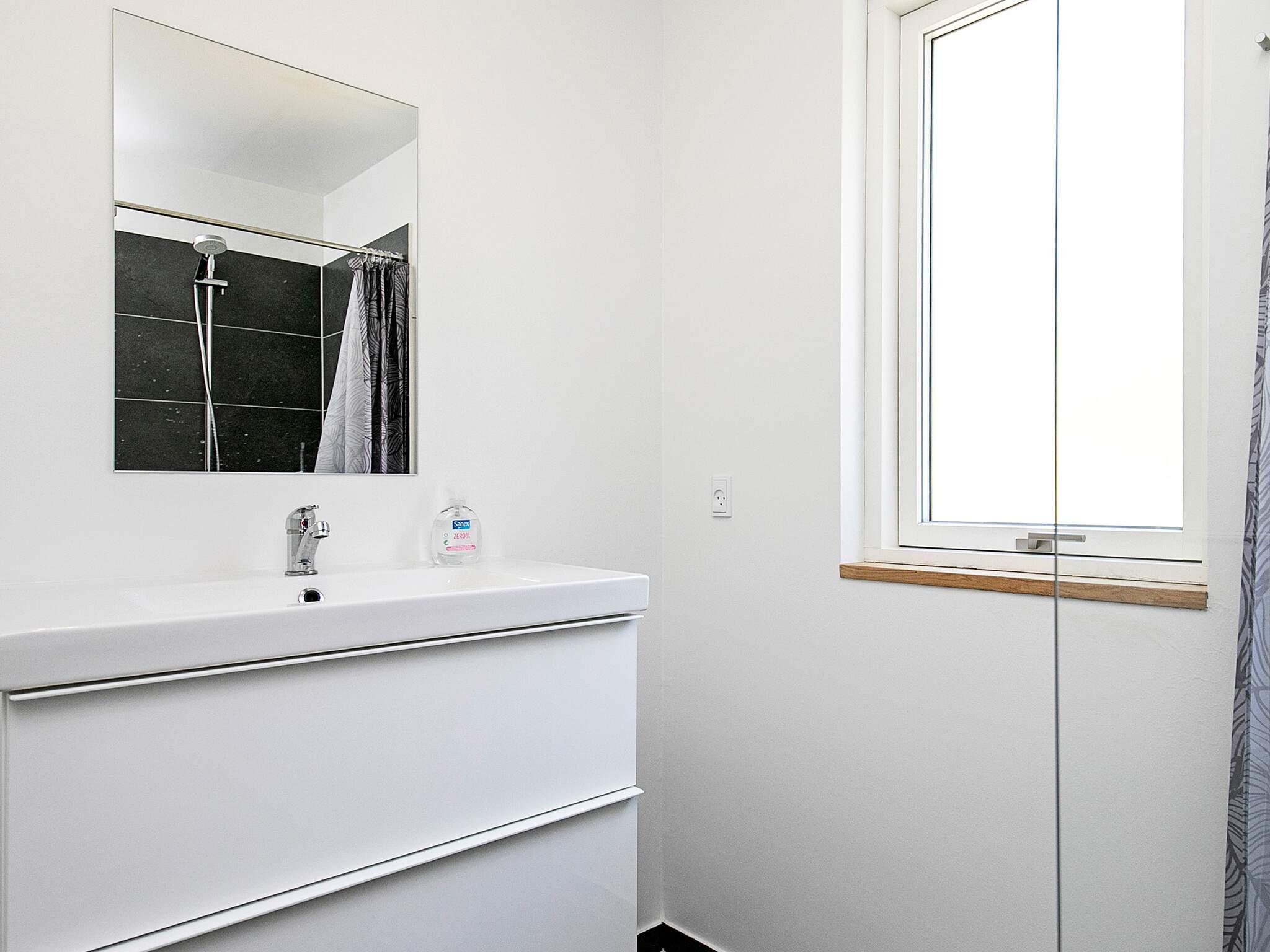 Ferienhaus Læsø/Vesterø (2574230), Læsø, Læsø, Dänische Ostsee, Dänemark, Bild 16