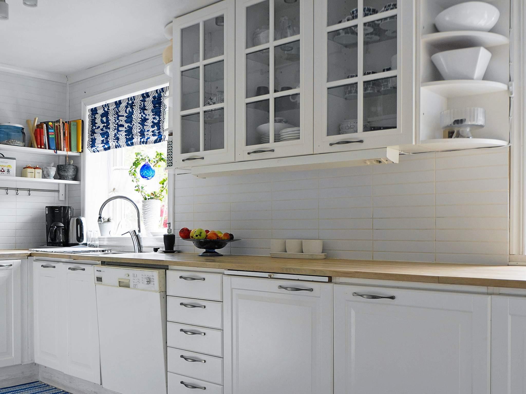 Ferienhaus Göteborg Ferienhaus in Schweden