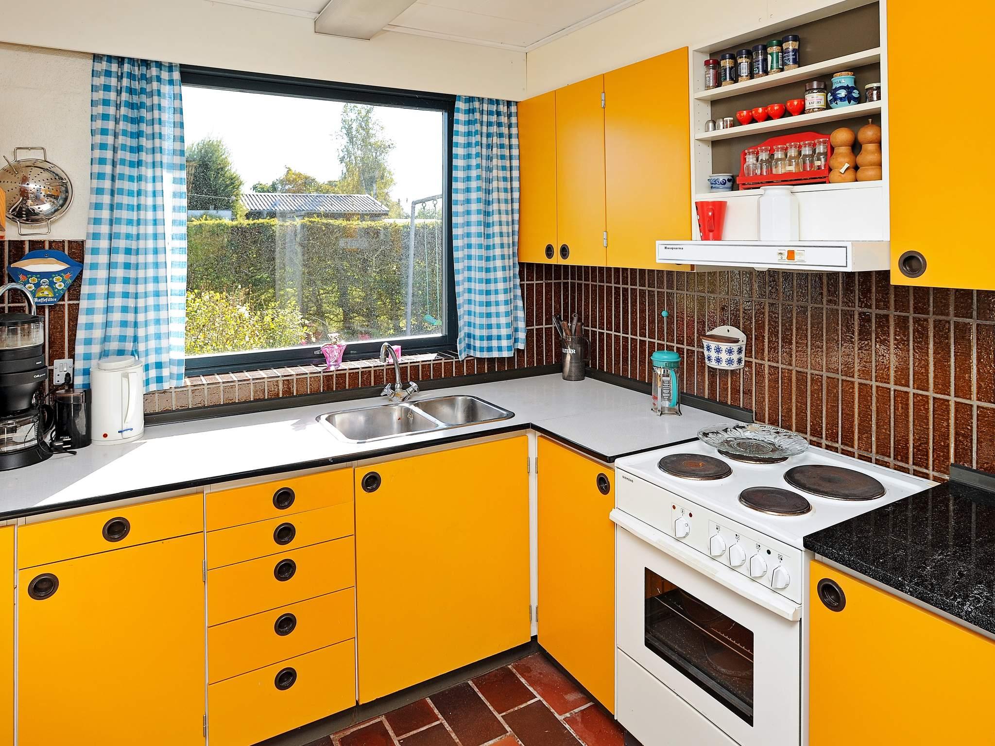 Holiday house Skåstrup Strand (2006140), Skåstrup, , Funen, Denmark, picture 5
