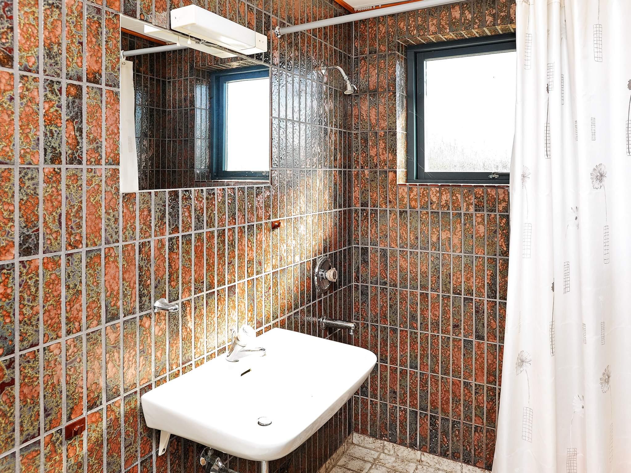 Holiday house Skåstrup Strand (2006140), Skåstrup, , Funen, Denmark, picture 6