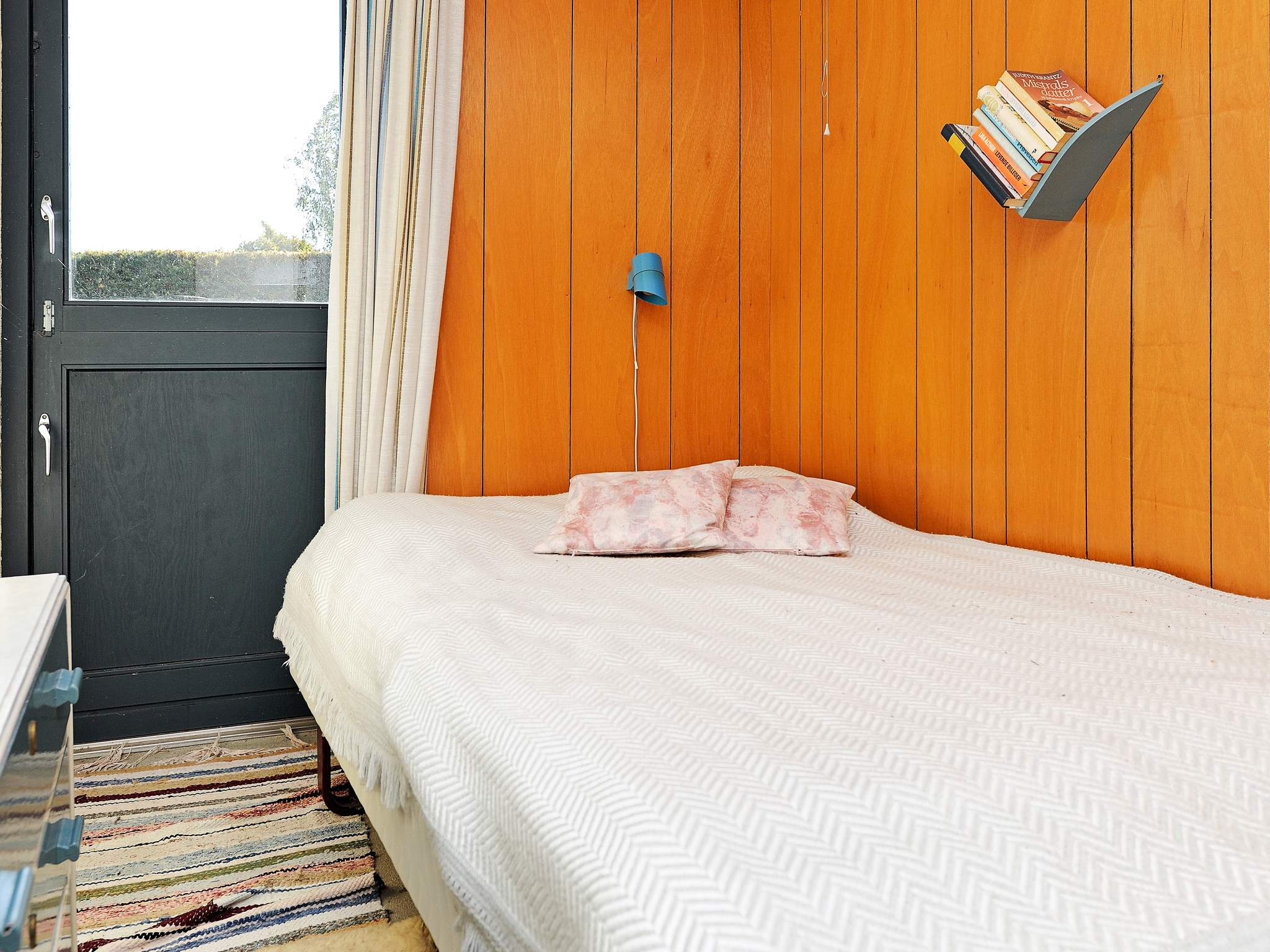 Holiday house Skåstrup Strand (2006140), Skåstrup, , Funen, Denmark, picture 7