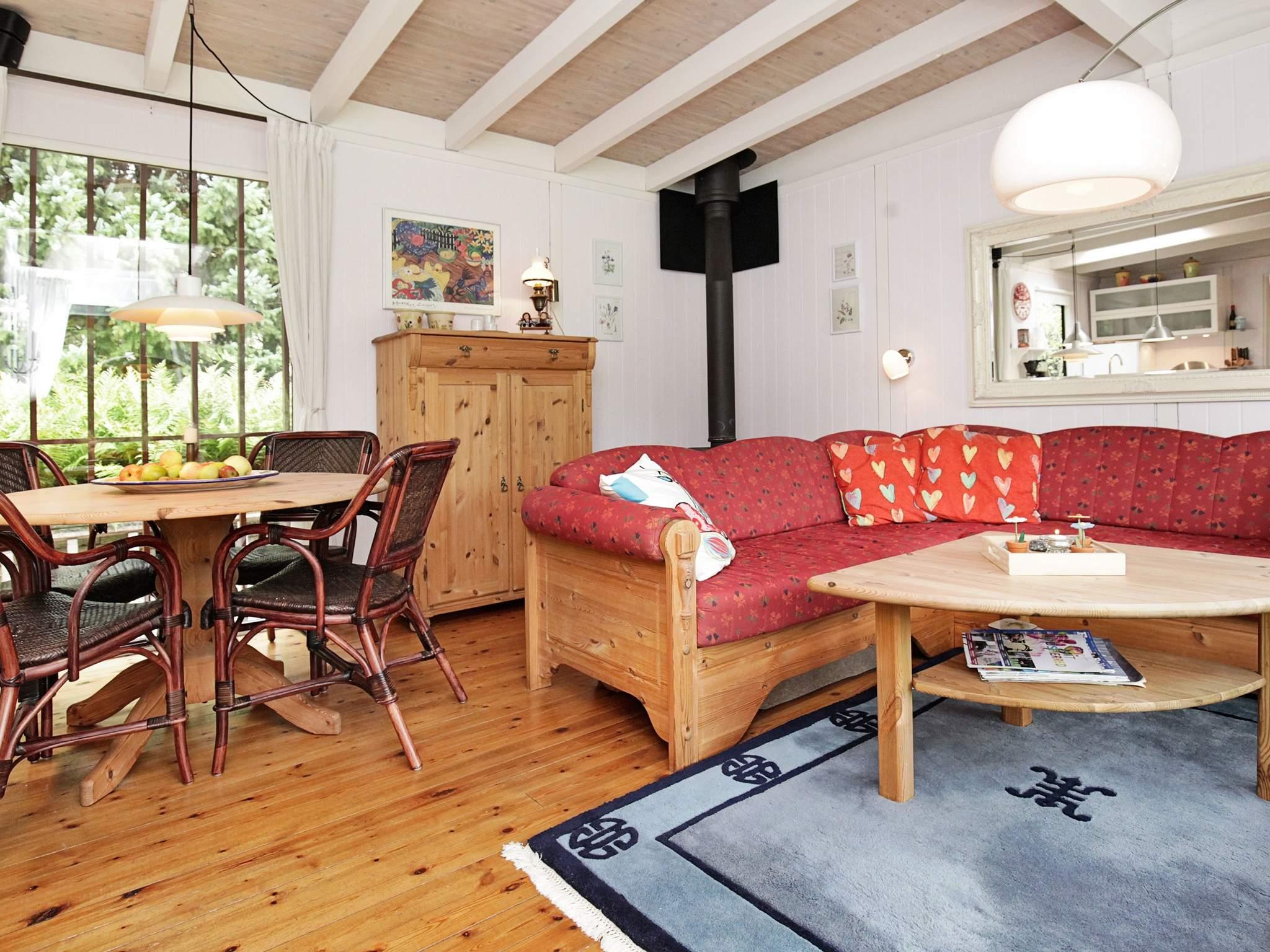 Ferienhaus Stenstrup Lyng (2007941), Stenstrup, , Westseeland, Dänemark, Bild 12