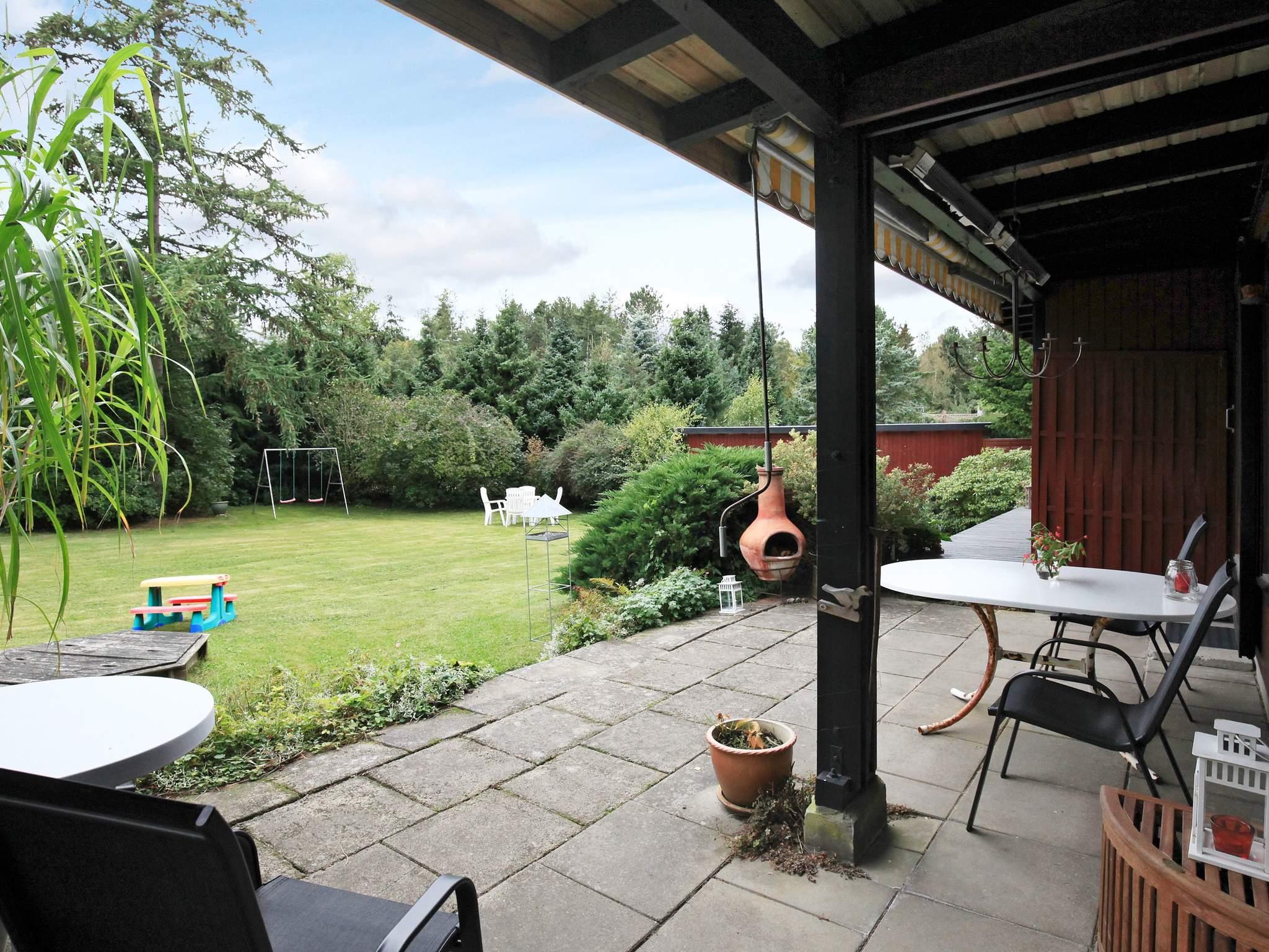 Ferienhaus Stenstrup Lyng (2007941), Stenstrup, , Westseeland, Dänemark, Bild 16