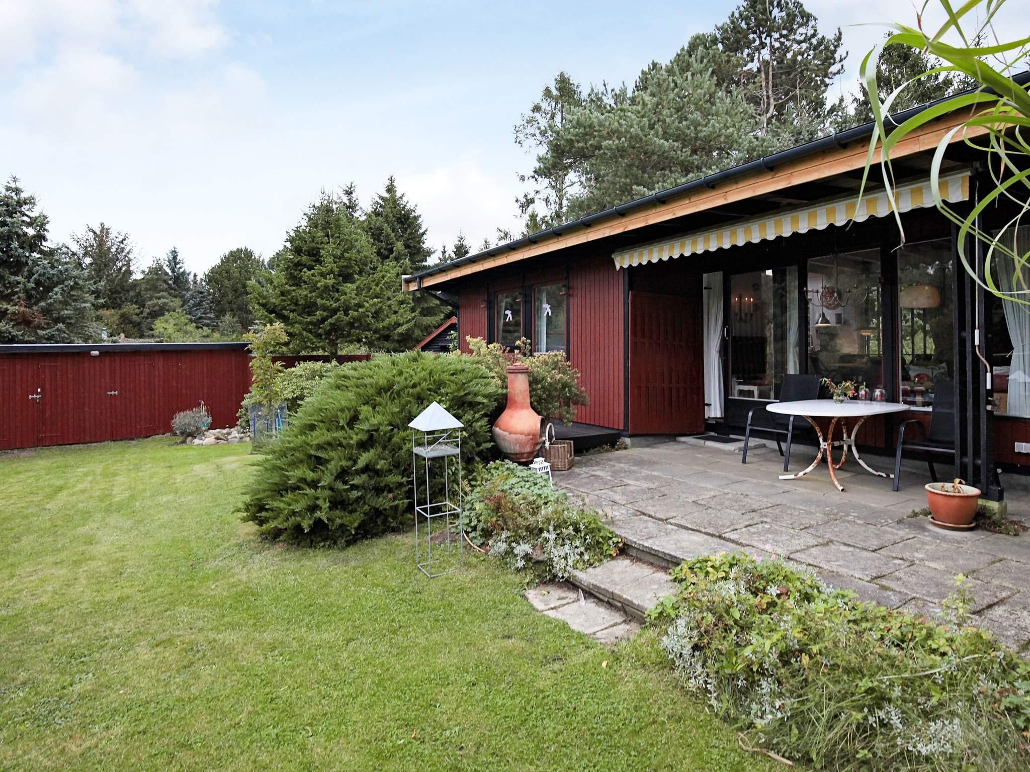 Ferienhaus Stenstrup Lyng (2007941), Stenstrup, , Westseeland, Dänemark, Bild 17