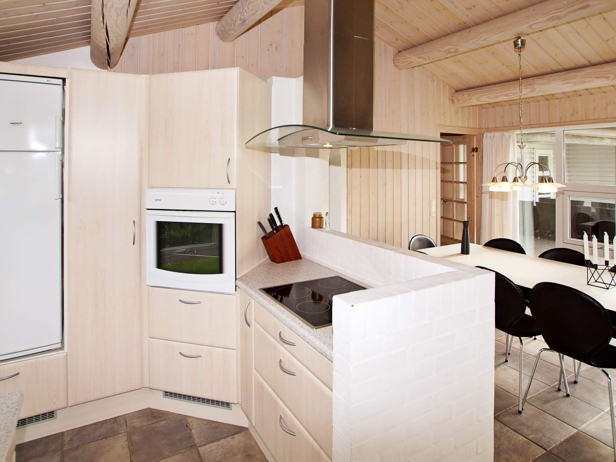 Ferienhaus Skaven Strand (2008006), Tarm, , Westjütland, Dänemark, Bild 2