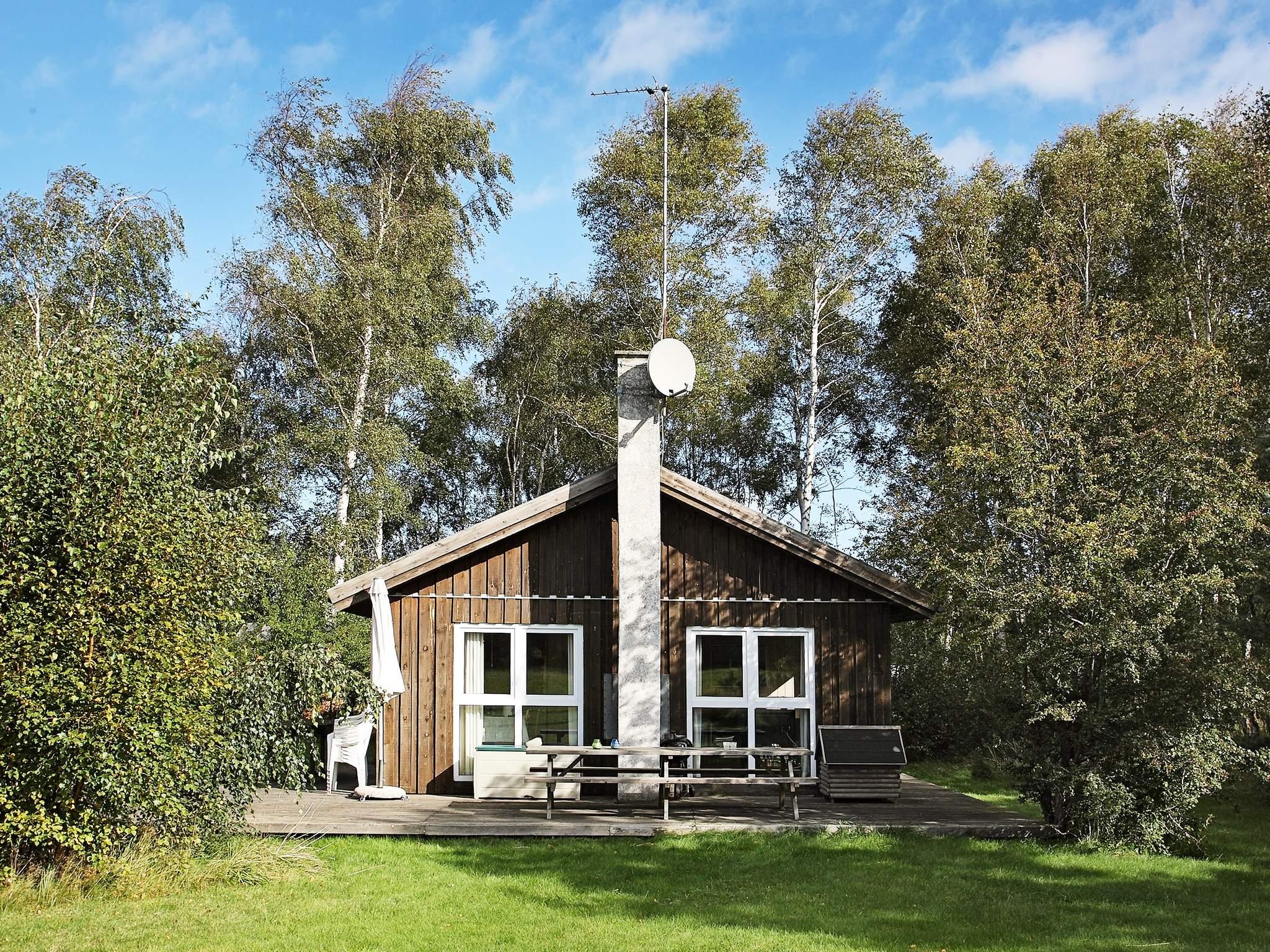 Ferienhaus Læsø/Vesterø (88177), Læsø, , Læsø, Dänemark, Bild 17