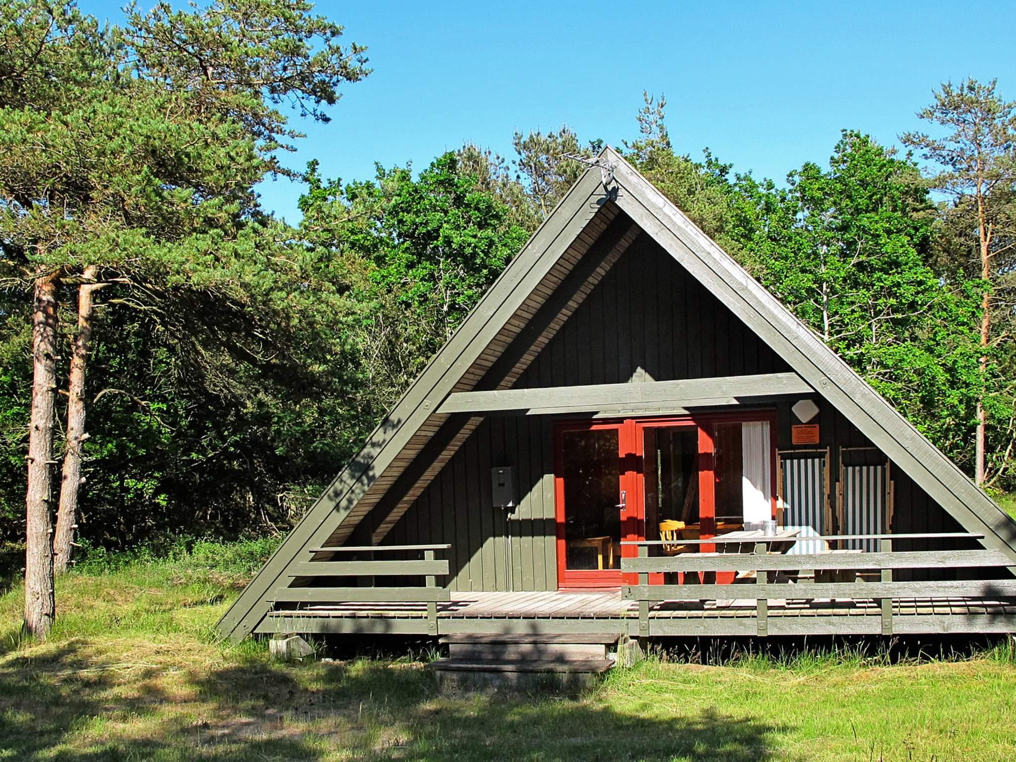 Ferienhaus Læsø/Vesterø (88180), Læsø, , Læsø, Dänemark, Bild 1