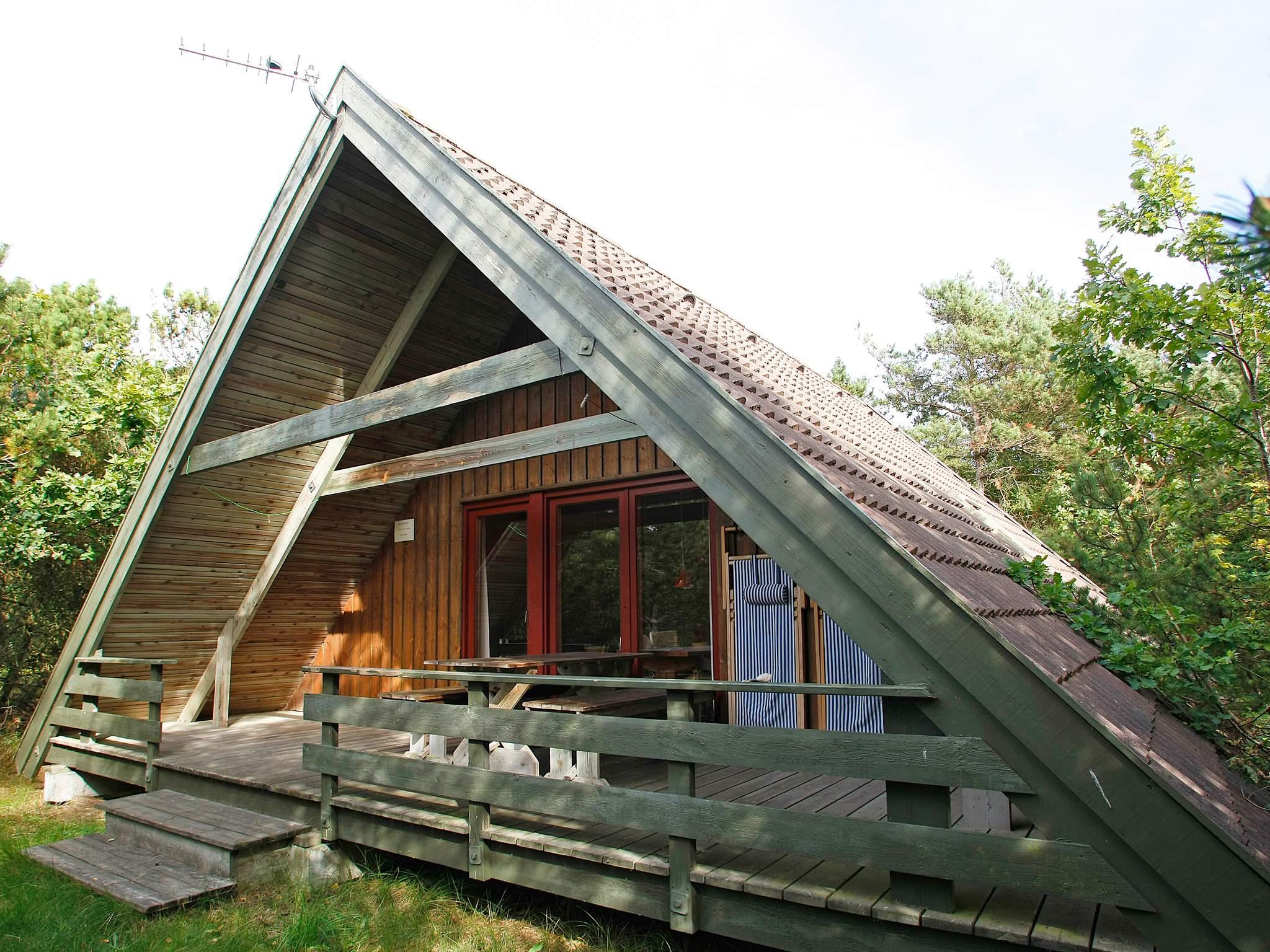 Ferienhaus Læsø/Vesterø (88181), Læsø, Læsø, Dänische Ostsee, Dänemark, Bild 13