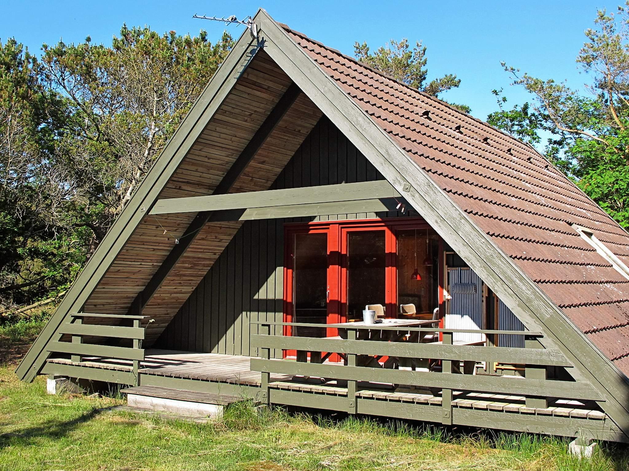 Ferienhaus Læsø/Vesterø (88181), Læsø, Læsø, Dänische Ostsee, Dänemark, Bild 1