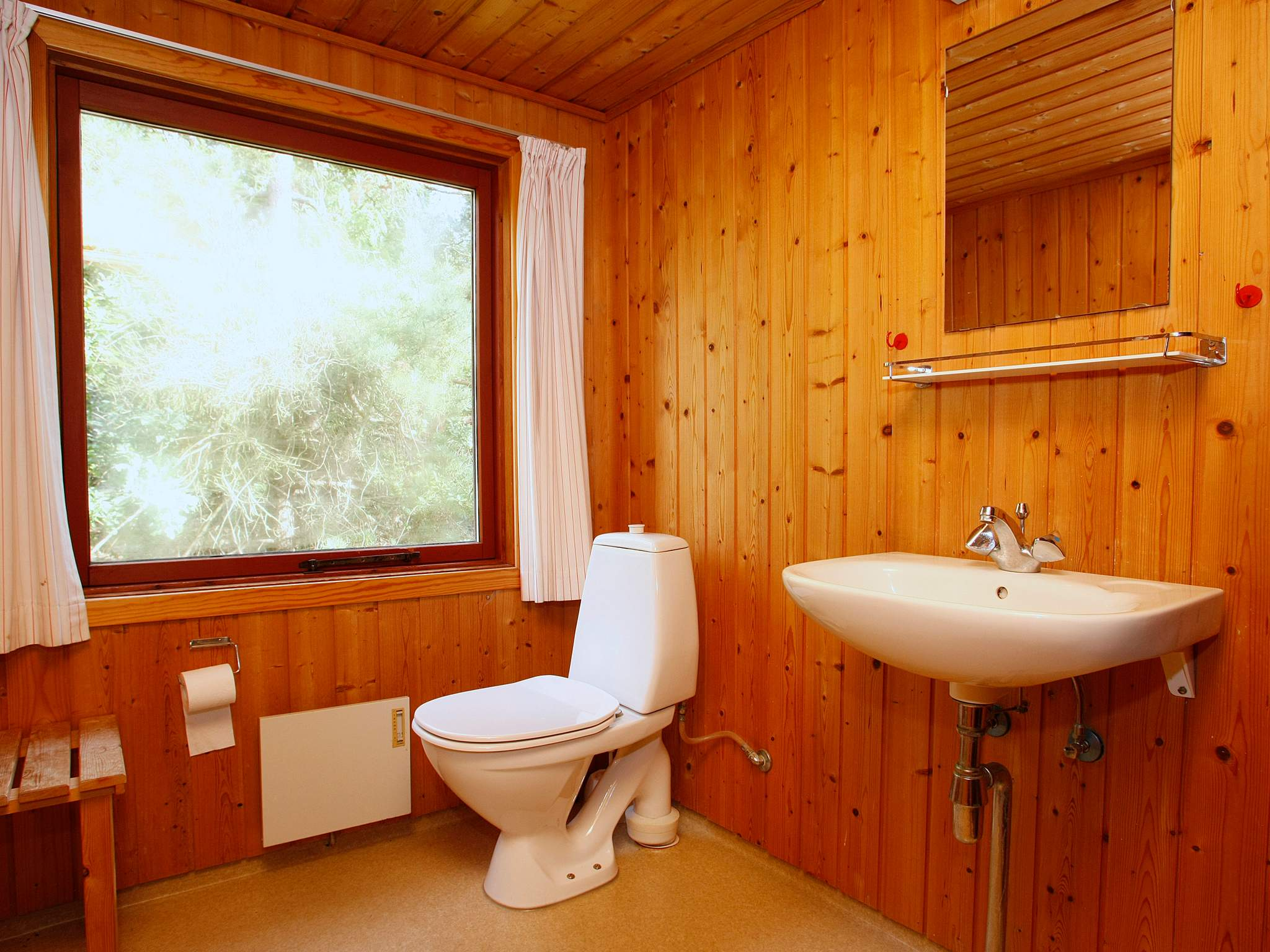 Ferienhaus Læsø/Vesterø (88181), Læsø, , Læsø, Dänemark, Bild 10