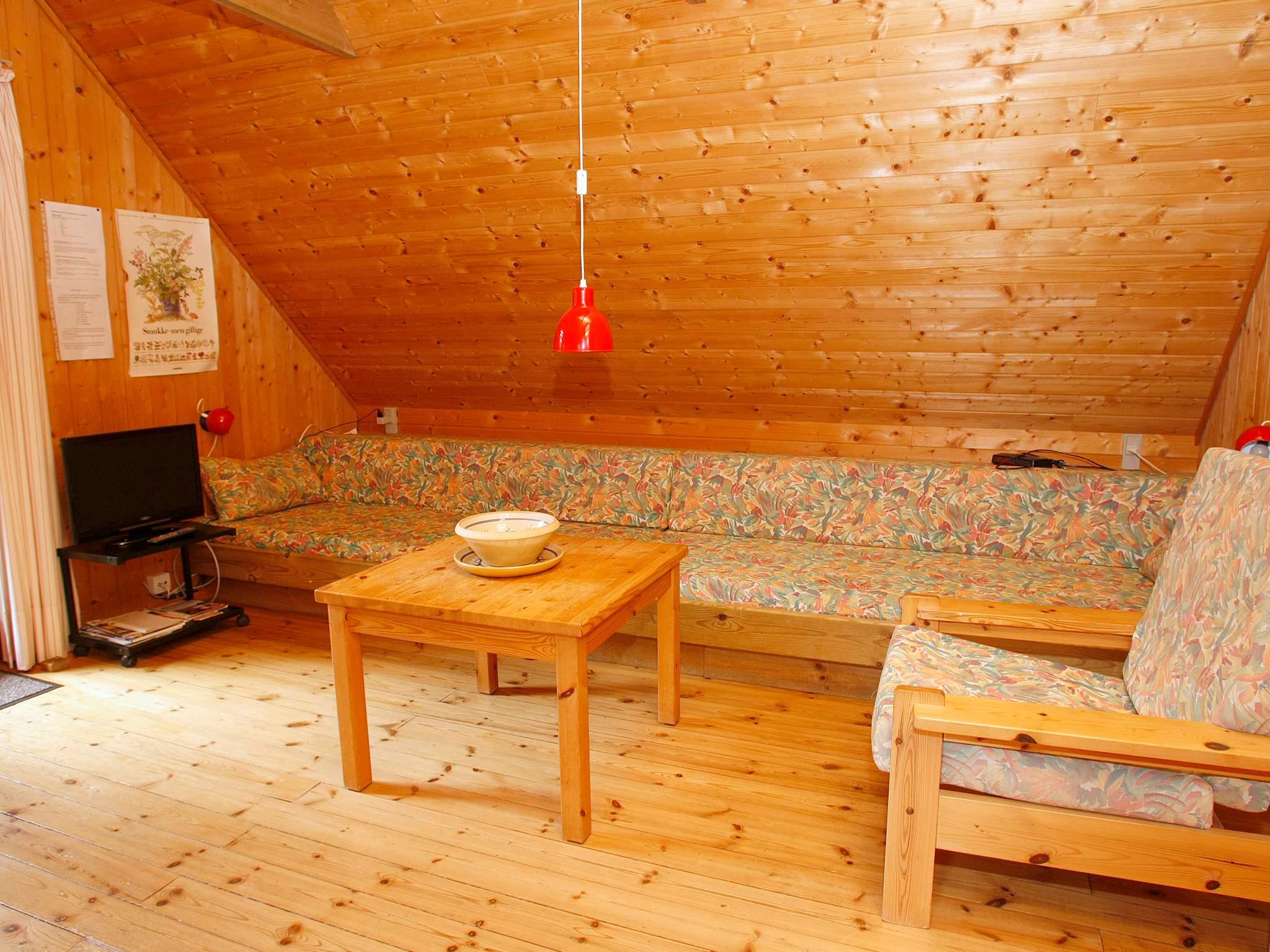 Ferienhaus Læsø/Vesterø (88181), Læsø, , Læsø, Dänemark, Bild 2
