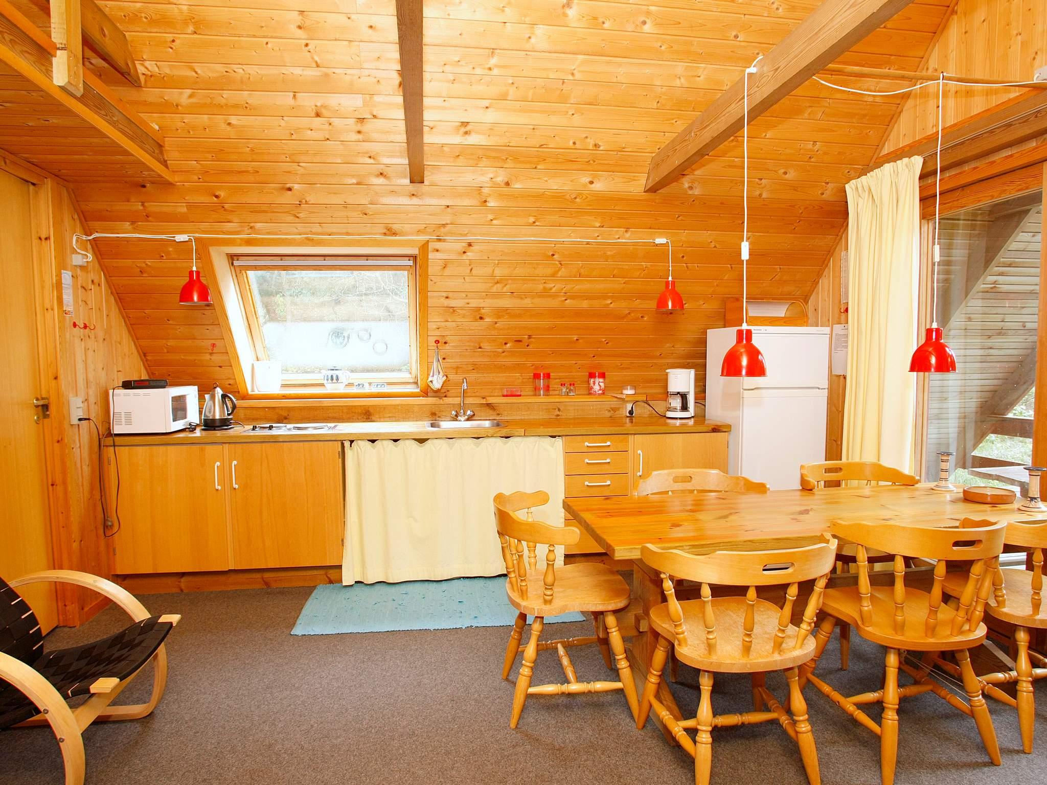 Ferienhaus Læsø/Vesterø (88183), Læsø, Læsø, Dänische Ostsee, Dänemark, Bild 4