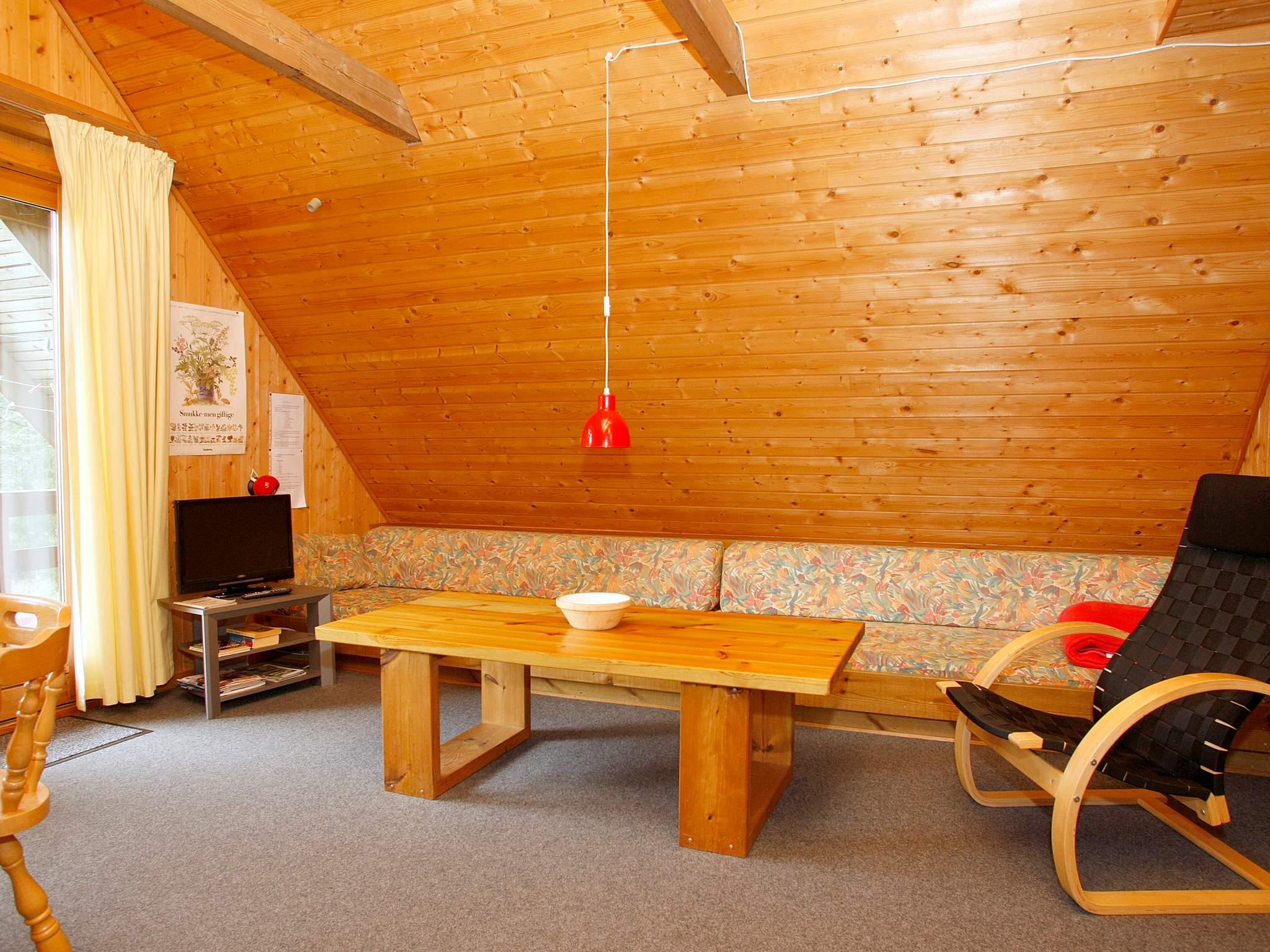 Ferienhaus Læsø/Vesterø (88183), Læsø, Læsø, Dänische Ostsee, Dänemark, Bild 2