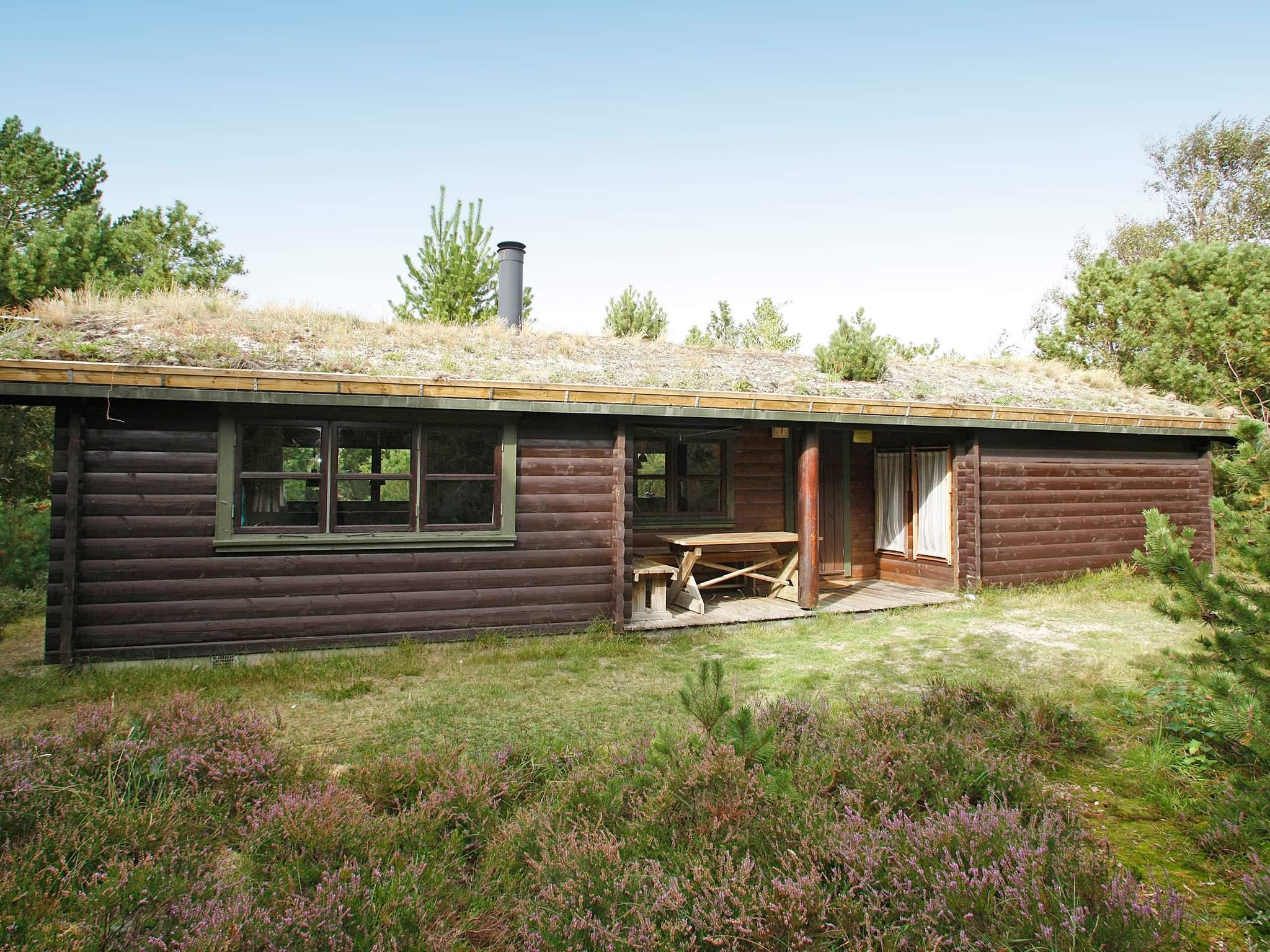 Ferienhaus Læsø/Vesterø (88187), Læsø, Læsø, Dänische Ostsee, Dänemark, Bild 13