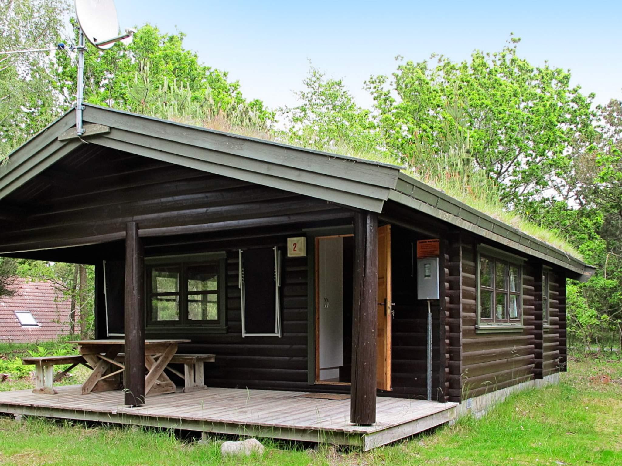 Ferienhaus Læsø/Vesterø (88191), Læsø, Læsø, Dänische Ostsee, Dänemark, Bild 8