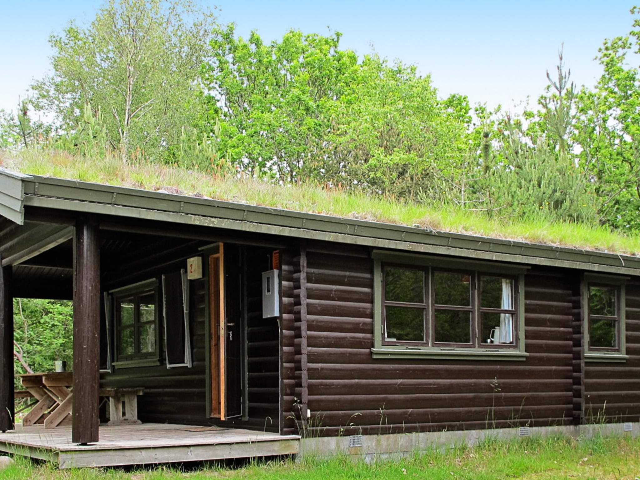 Ferienhaus Læsø/Vesterø (88191), Læsø, Læsø, Dänische Ostsee, Dänemark, Bild 9