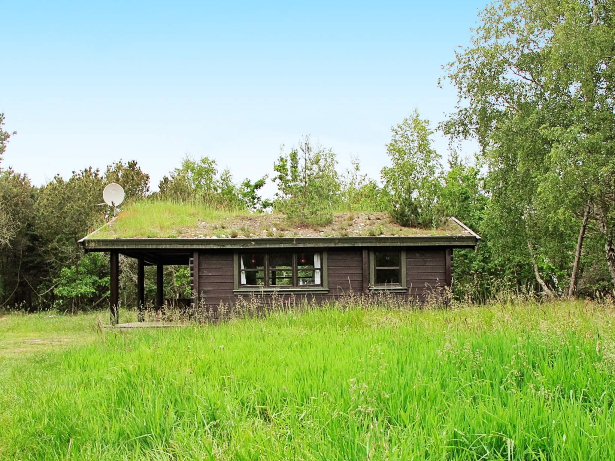 Ferienhaus Læsø/Vesterø (88192), Læsø, , Læsø, Dänemark, Bild 10