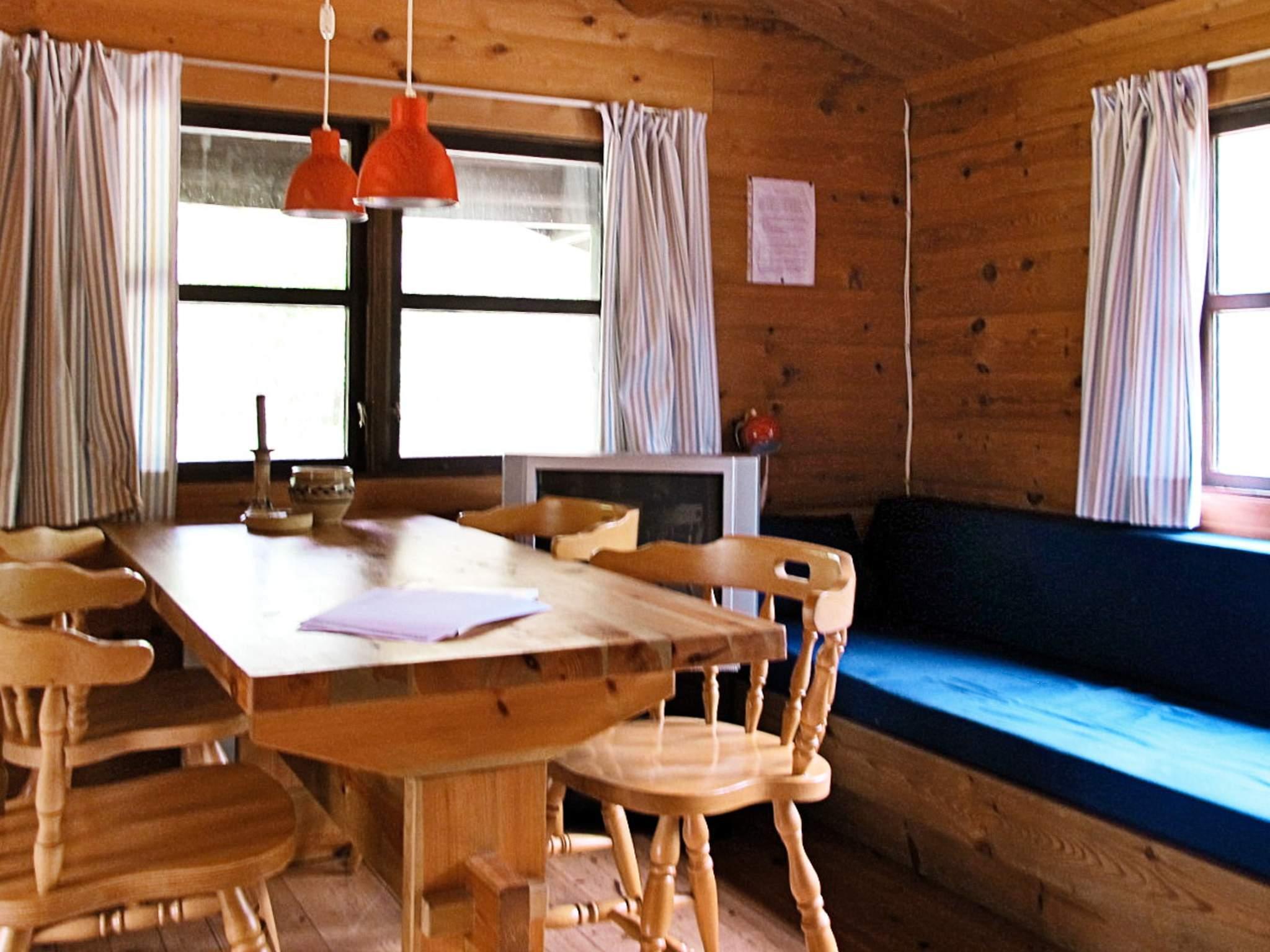 Ferienhaus Læsø/Vesterø (88192), Læsø, , Læsø, Dänemark, Bild 2
