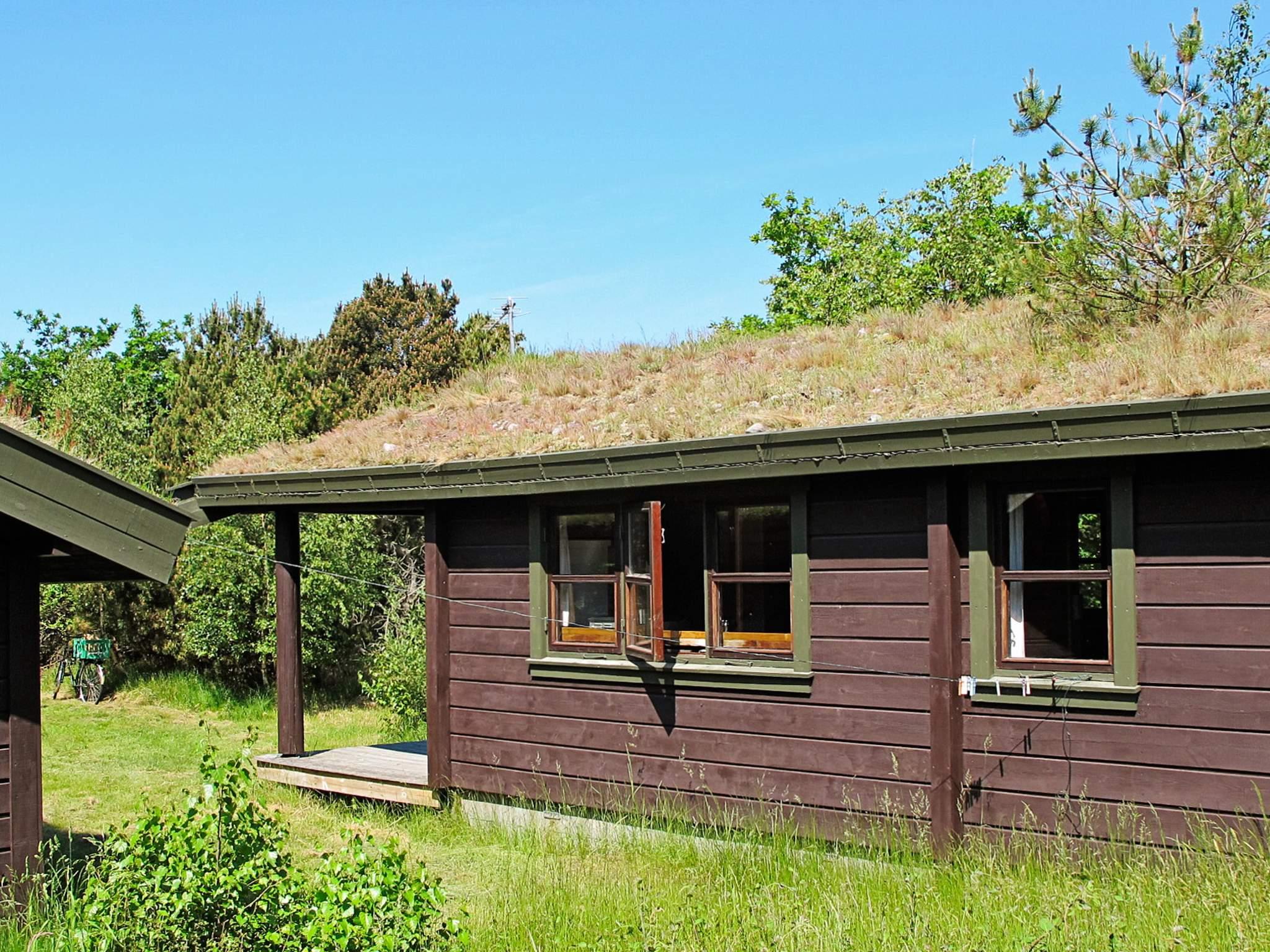 Ferienhaus Læsø/Vesterø (88196), Læsø, Læsø, Dänische Ostsee, Dänemark, Bild 1