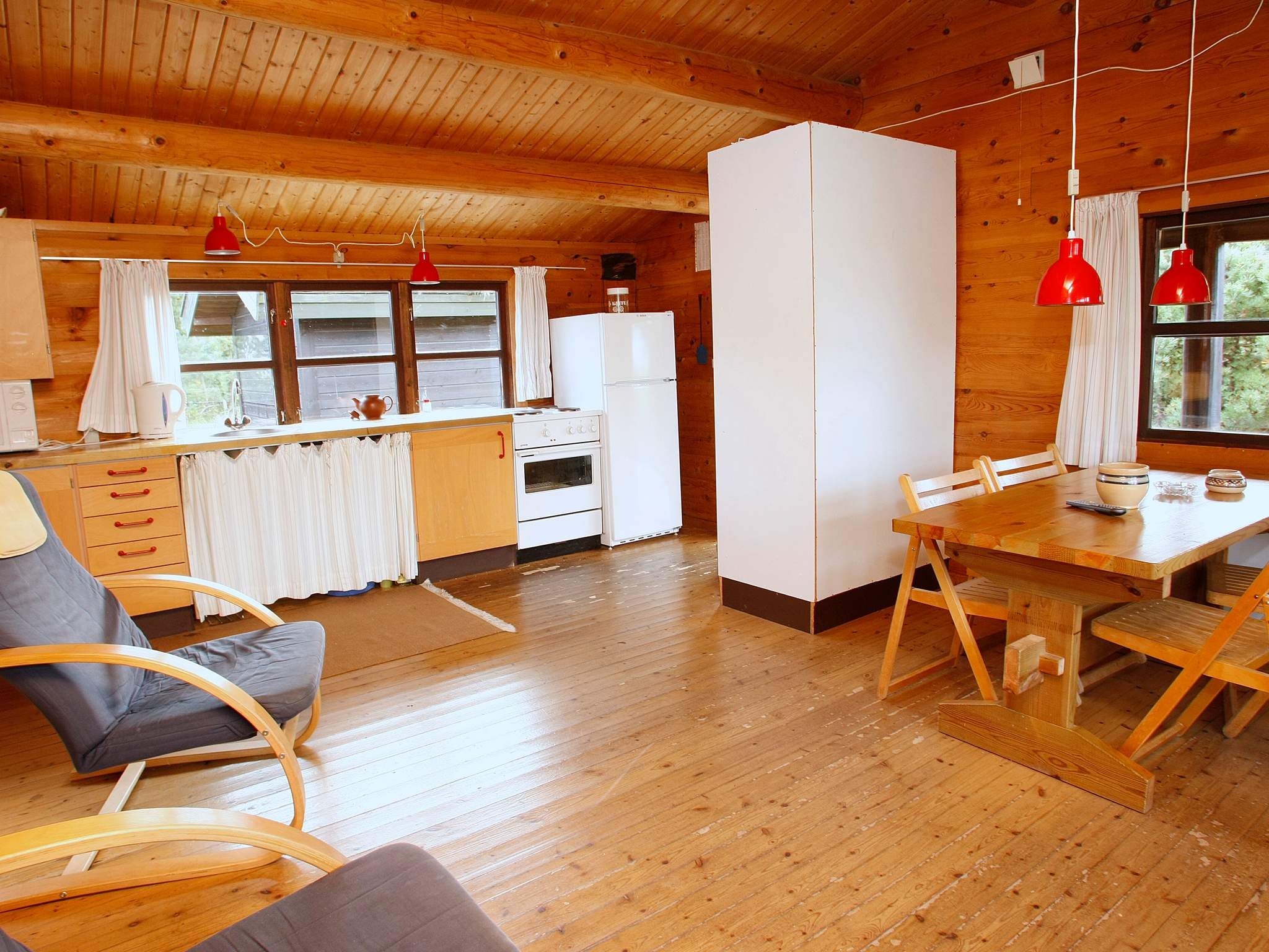 Ferienhaus Læsø/Vesterø (88197), Læsø, , Læsø, Dänemark, Bild 4