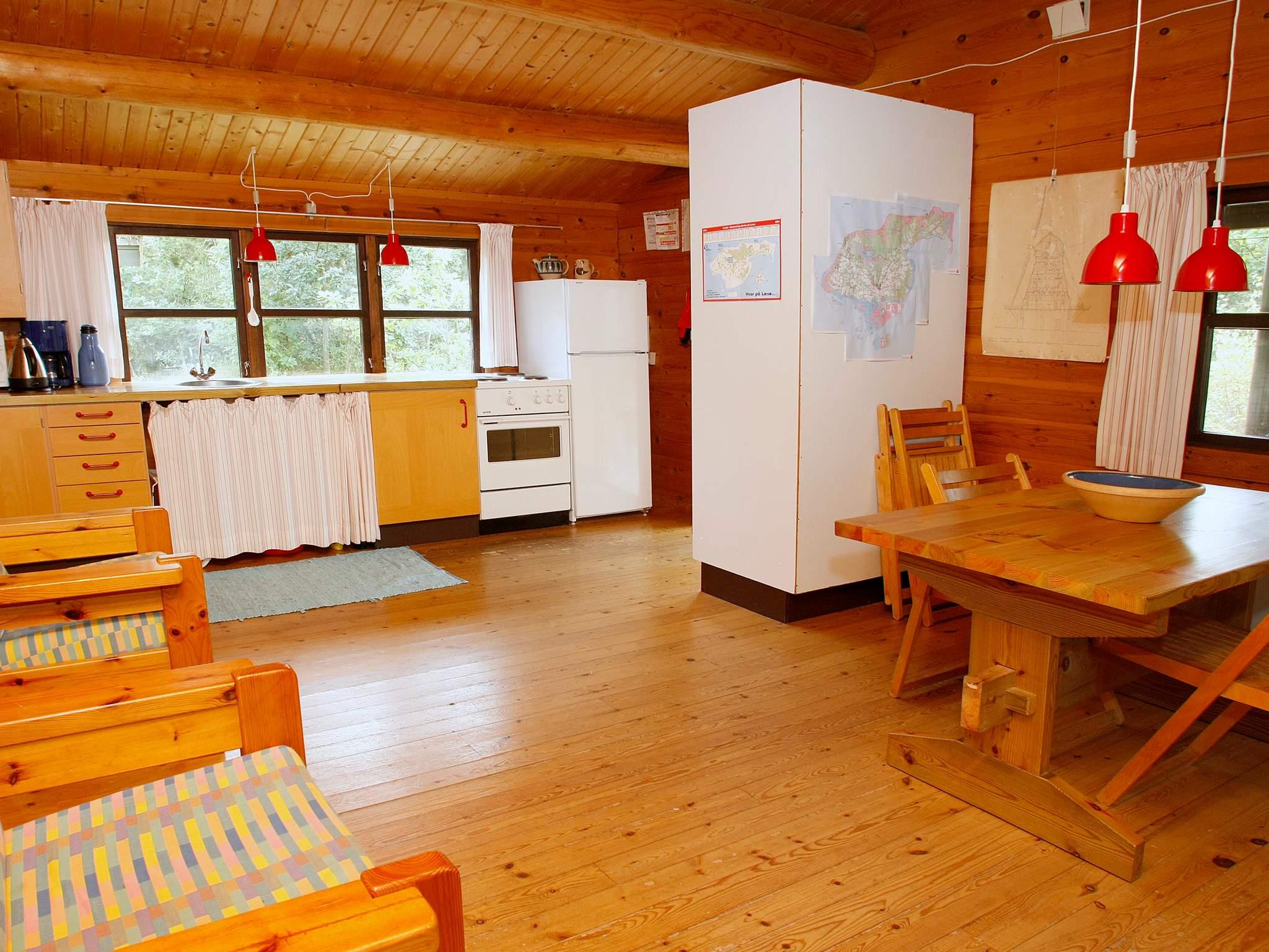 Ferienhaus Læsø/Vesterø (88198), Læsø, , Læsø, Dänemark, Bild 4