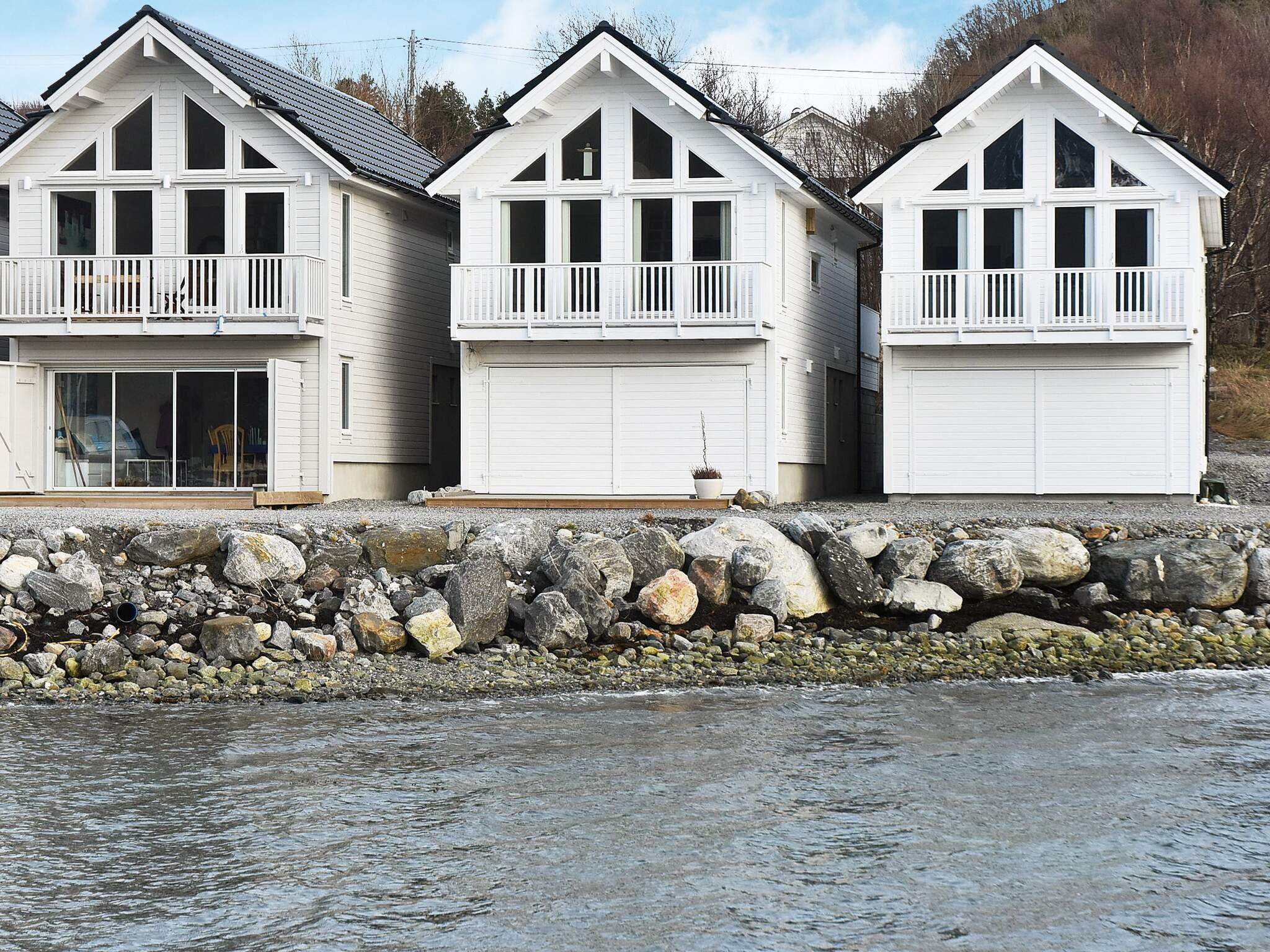 Ferienhaus Helland (2576688), Helland, More - Romsdal, Westnorwegen, Norwegen, Bild 22