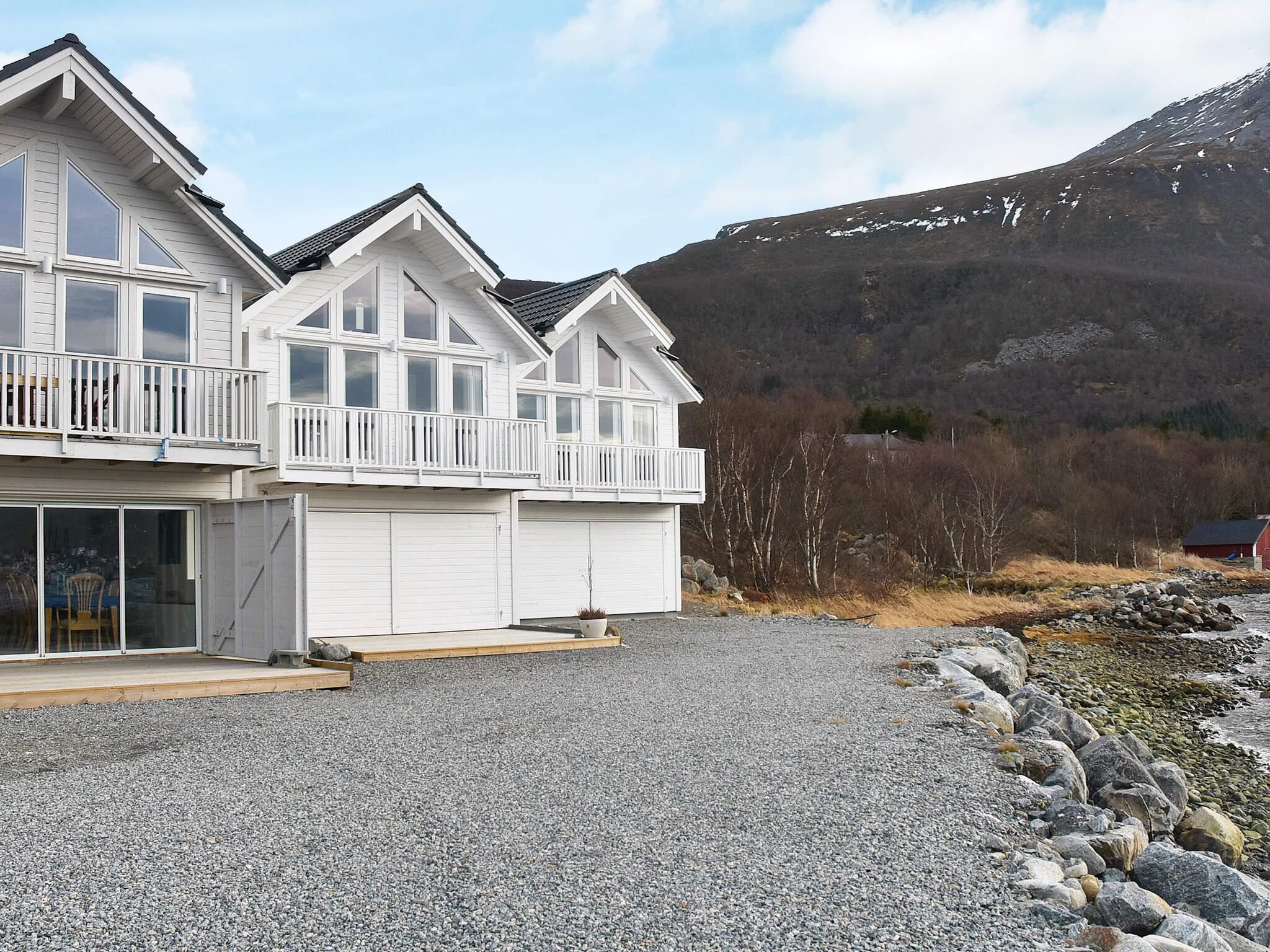 Ferienhaus Helland (2576688), Helland, More - Romsdal, Westnorwegen, Norwegen, Bild 23