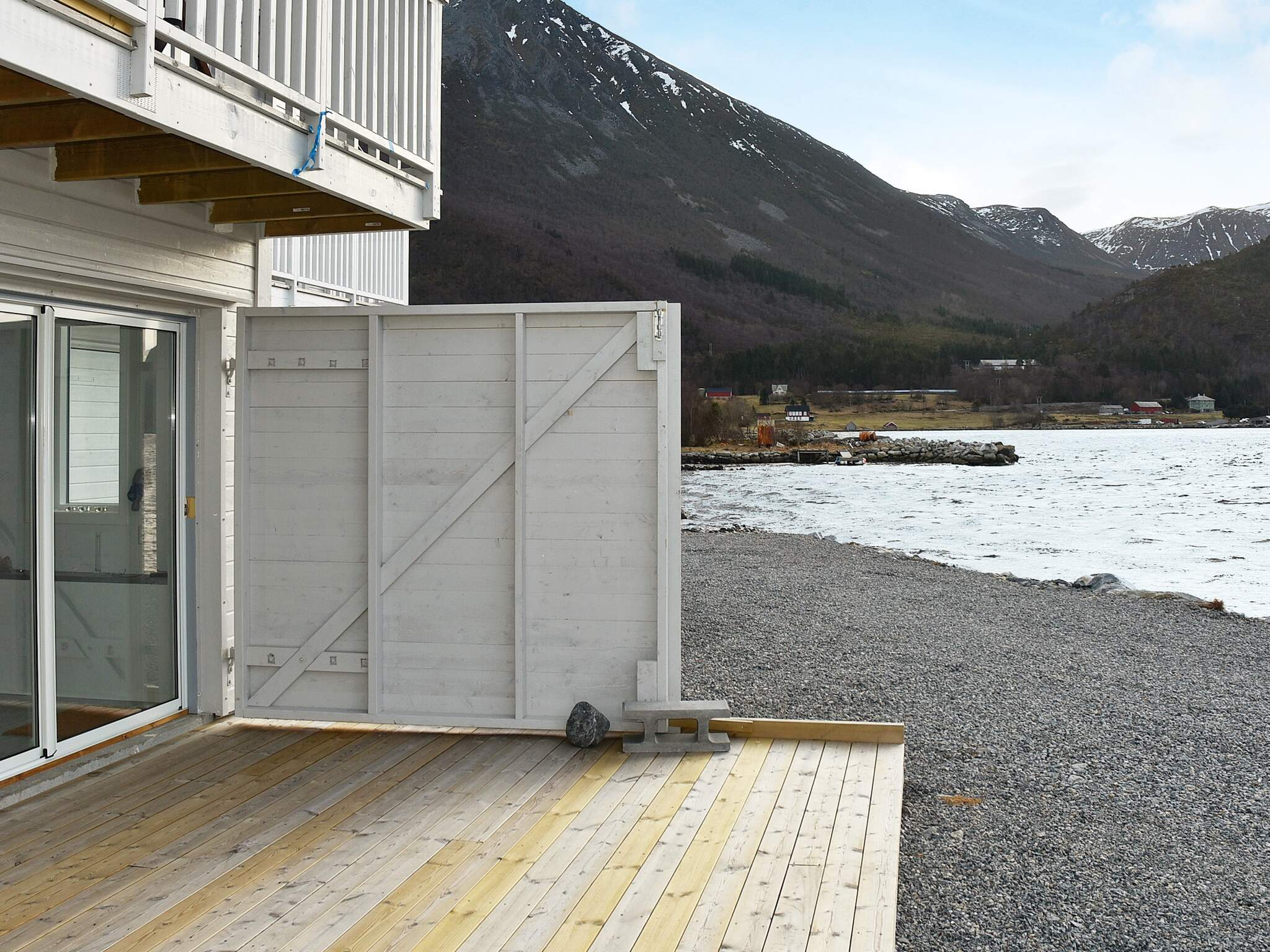 Ferienhaus Helland (2576688), Helland, More - Romsdal, Westnorwegen, Norwegen, Bild 24
