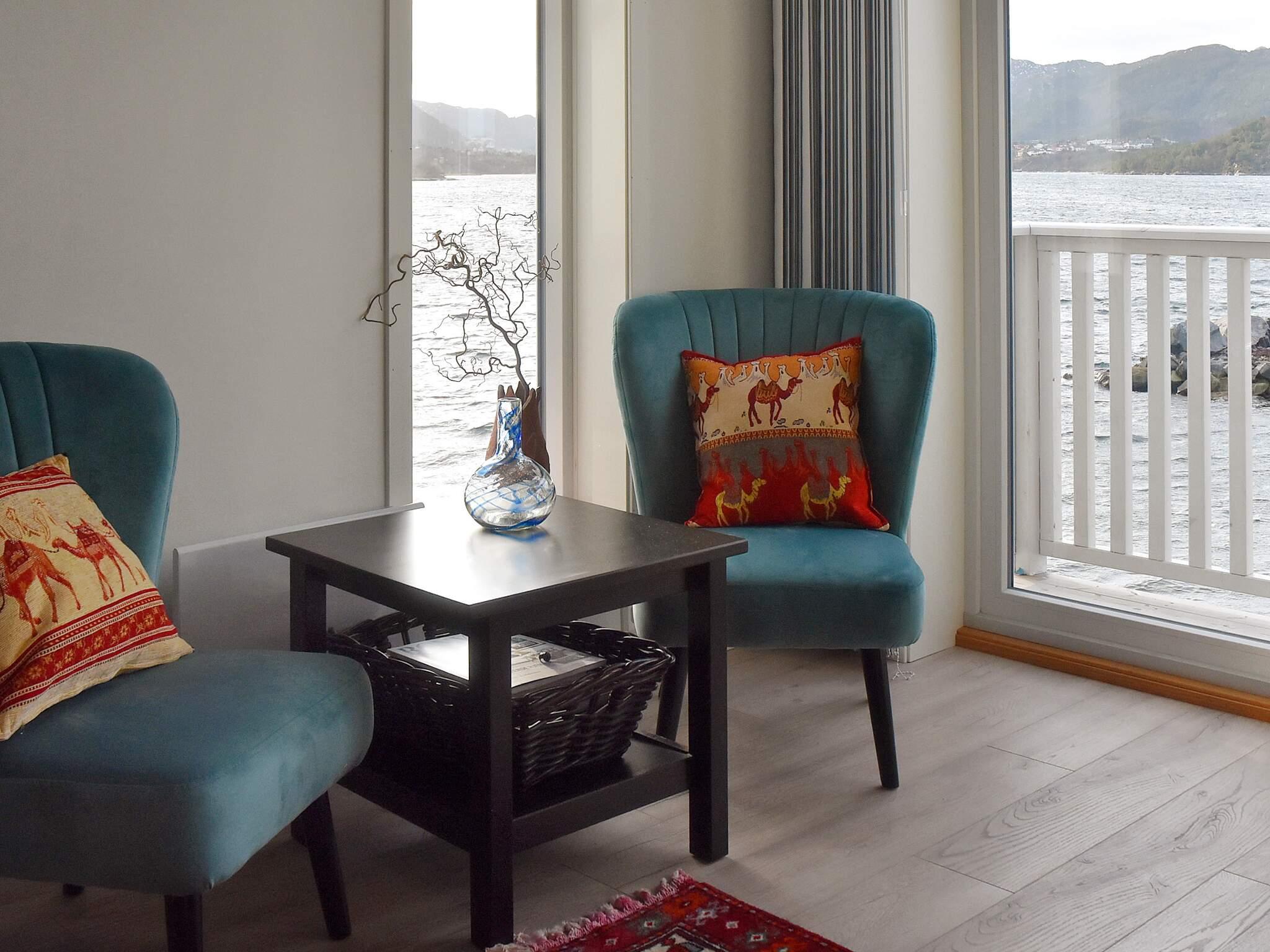 Ferienhaus Helland (2576688), Helland, More - Romsdal, Westnorwegen, Norwegen, Bild 4