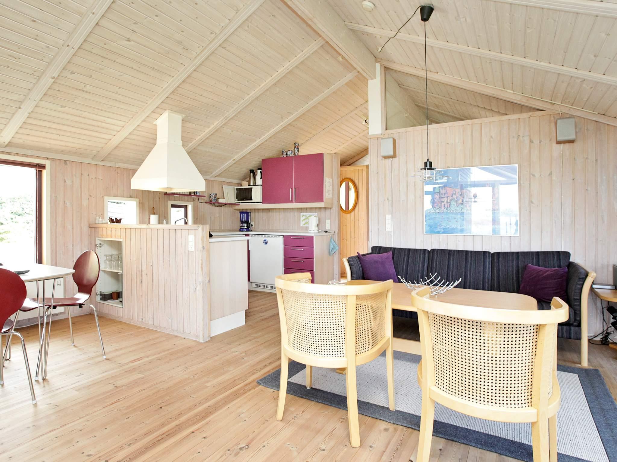 Ferienhaus Grærup (88338), Grærup, , Westjütland, Dänemark, Bild 4