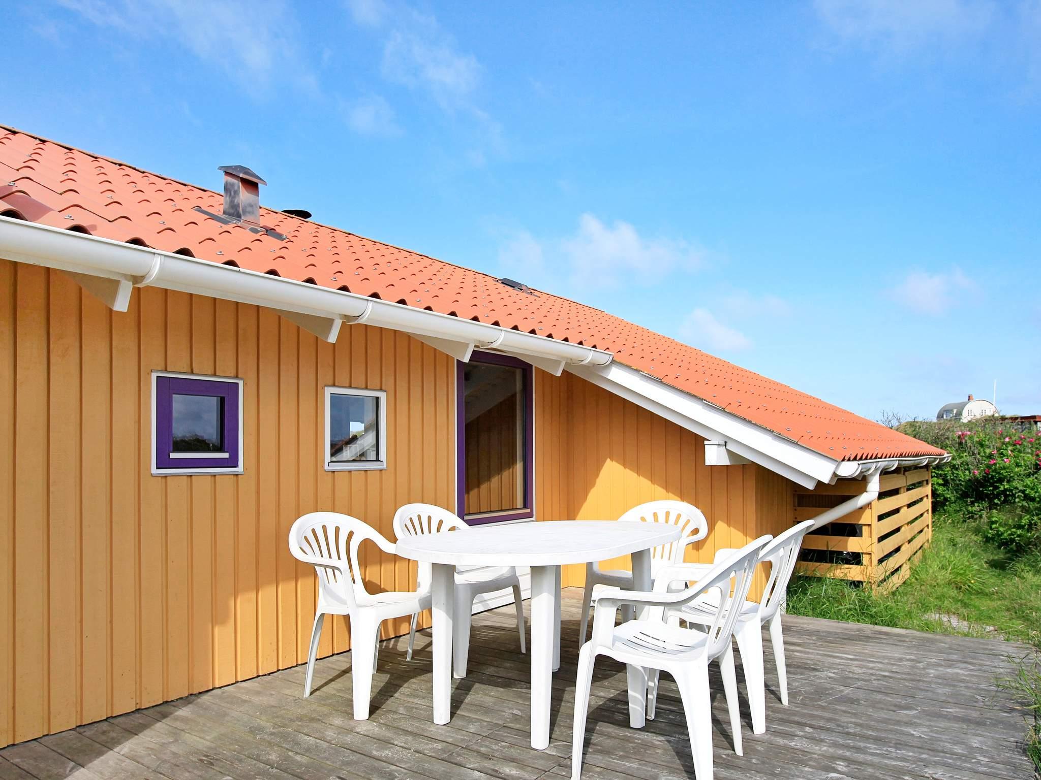 Ferienhaus Grærup (88338), Grærup, , Westjütland, Dänemark, Bild 20