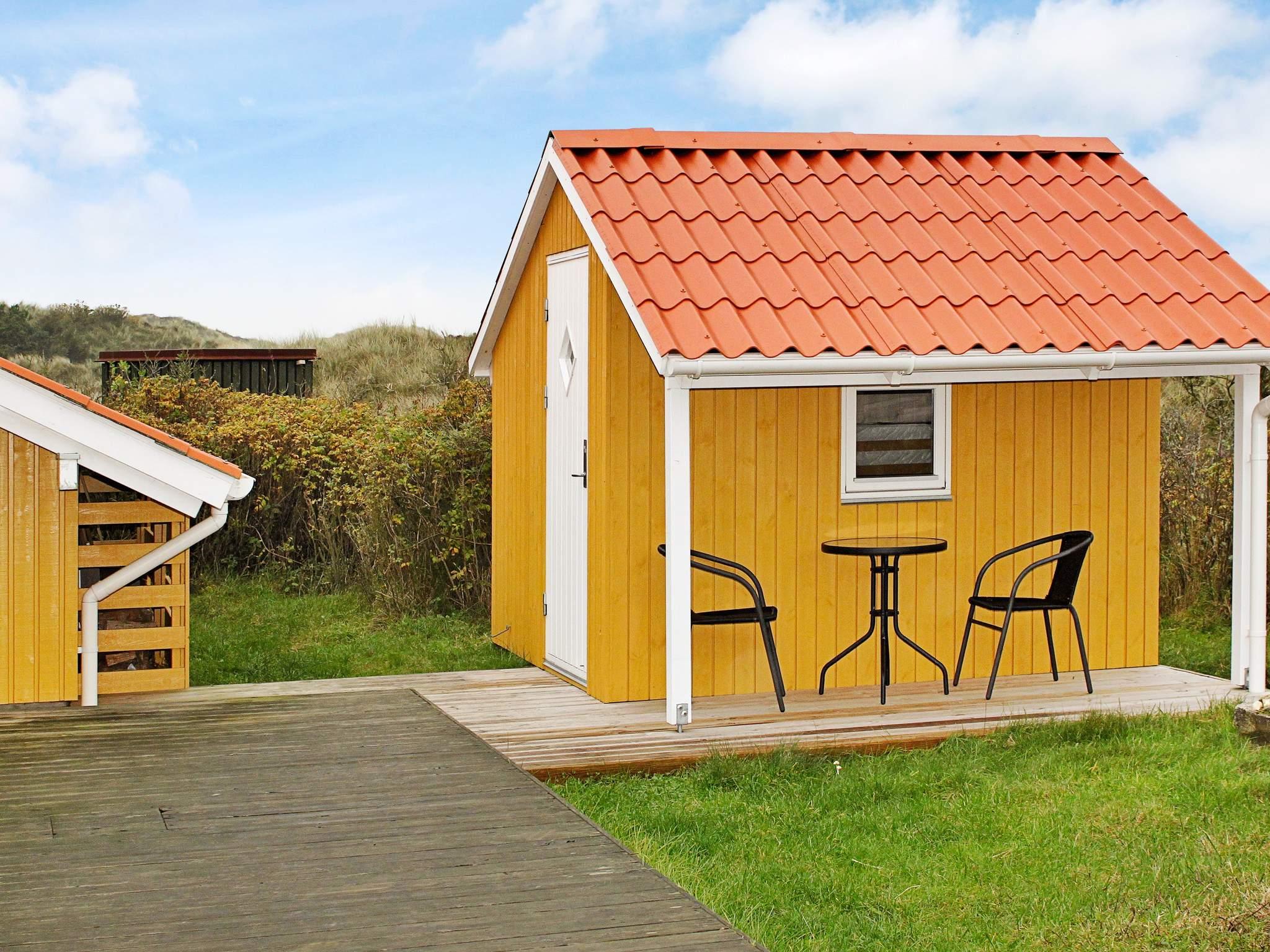 Ferienhaus Grærup (88338), Grærup, , Westjütland, Dänemark, Bild 17
