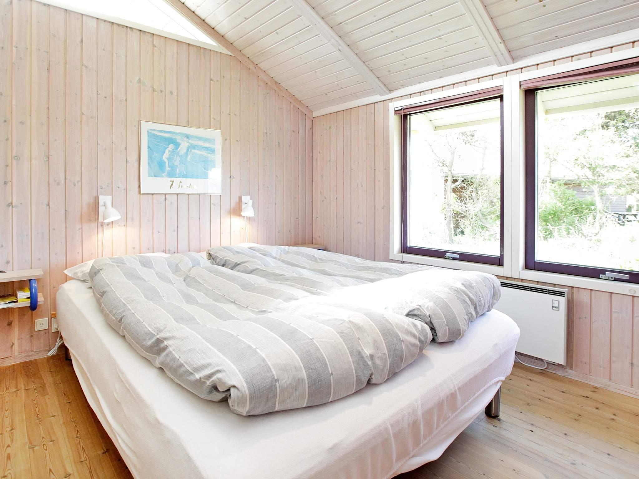 Ferienhaus Grærup (88338), Grærup, , Westjütland, Dänemark, Bild 10