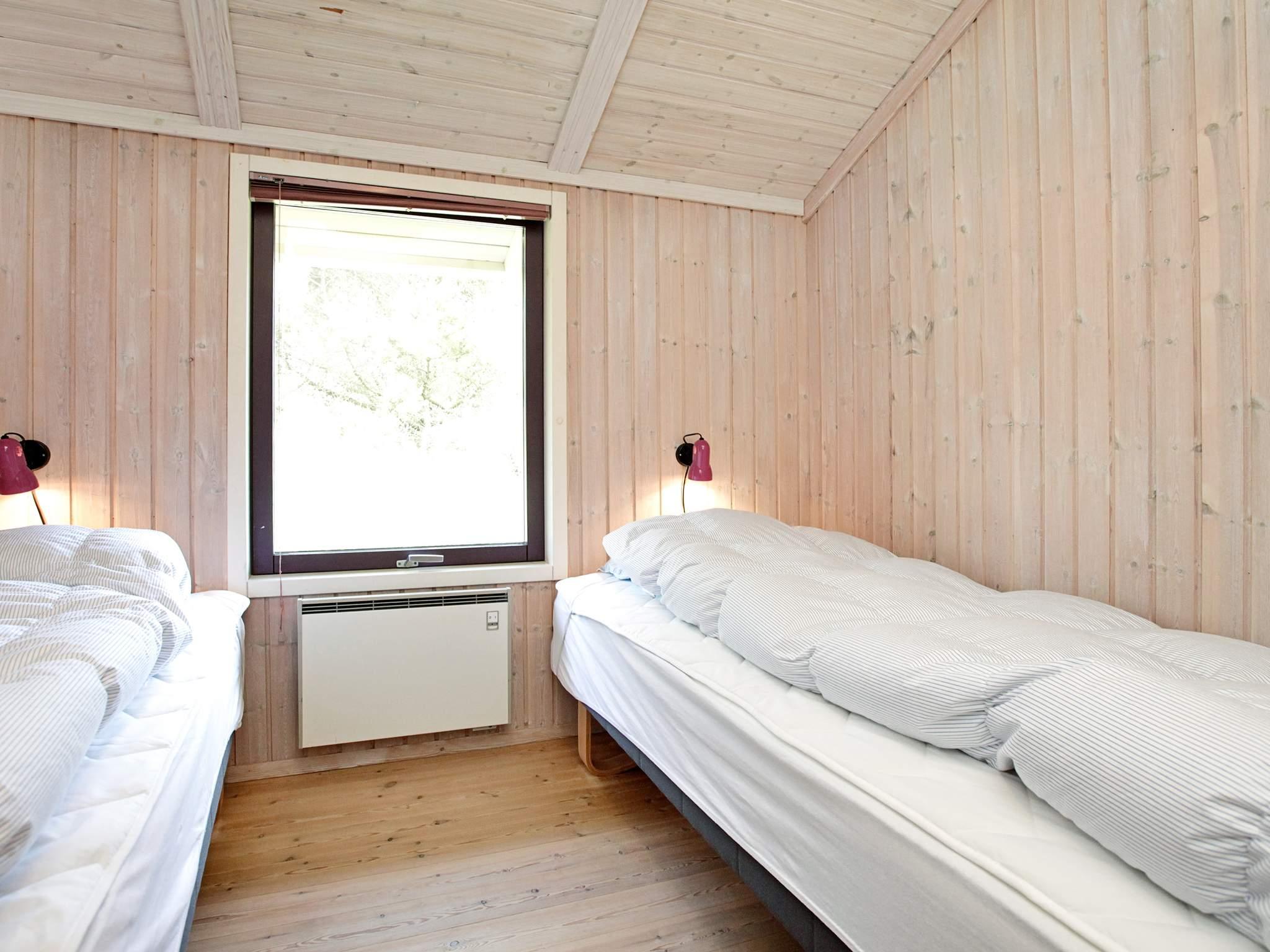 Ferienhaus Grærup (88338), Grærup, , Westjütland, Dänemark, Bild 13