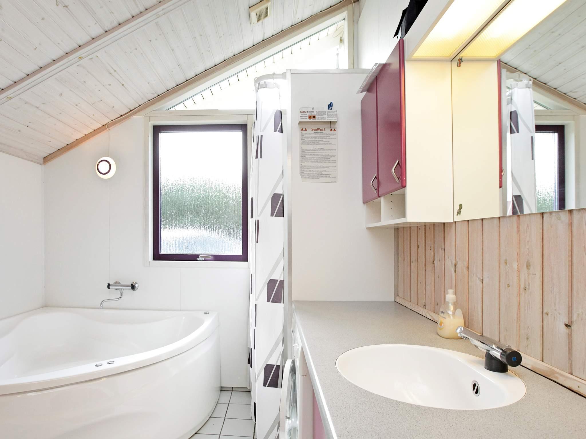 Ferienhaus Grærup (88338), Grærup, , Westjütland, Dänemark, Bild 15