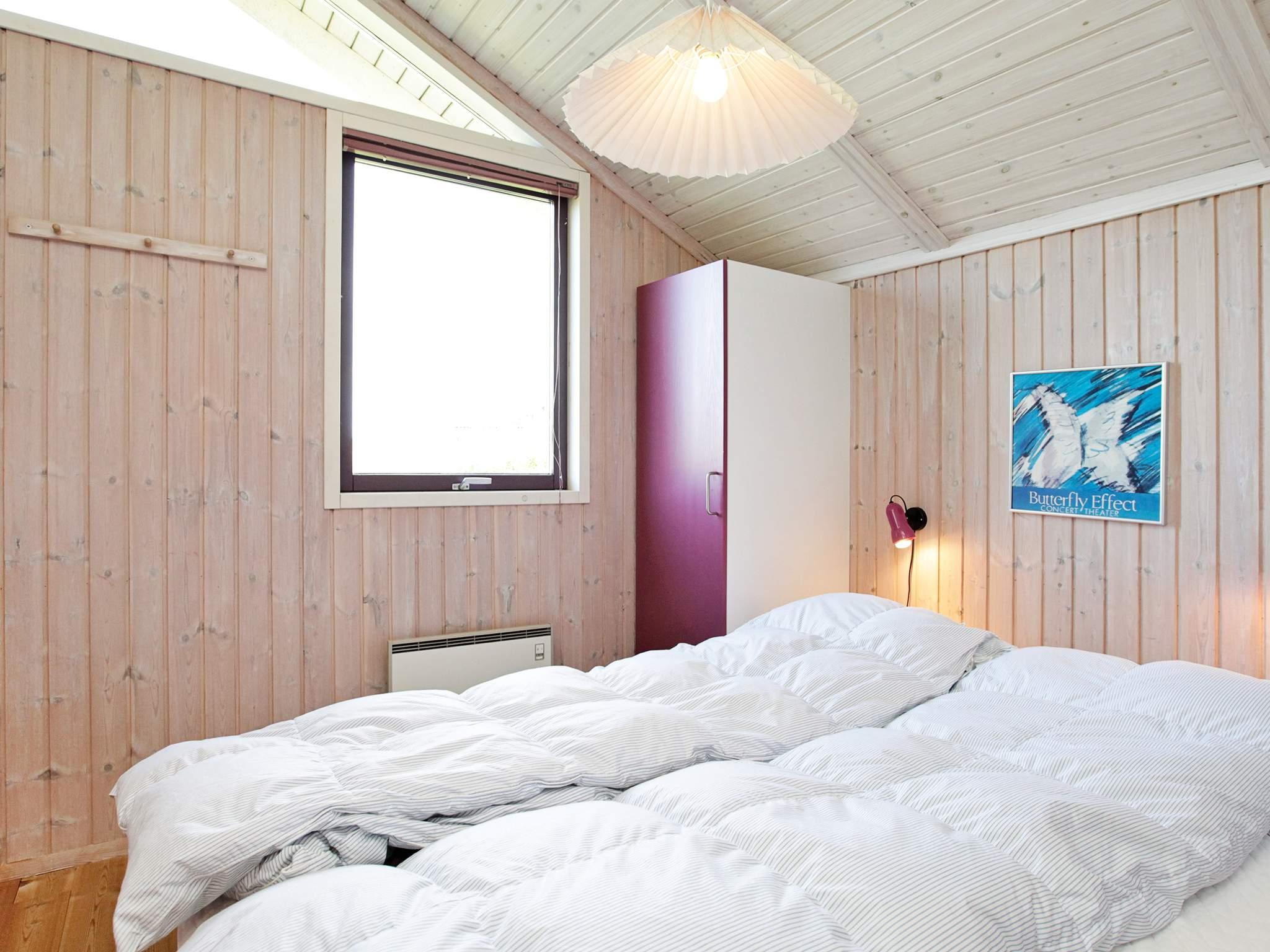 Ferienhaus Grærup (88338), Grærup, , Westjütland, Dänemark, Bild 11