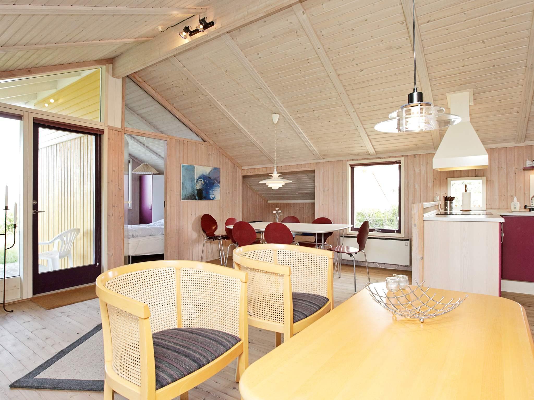 Ferienhaus Grærup (88338), Grærup, , Westjütland, Dänemark, Bild 5