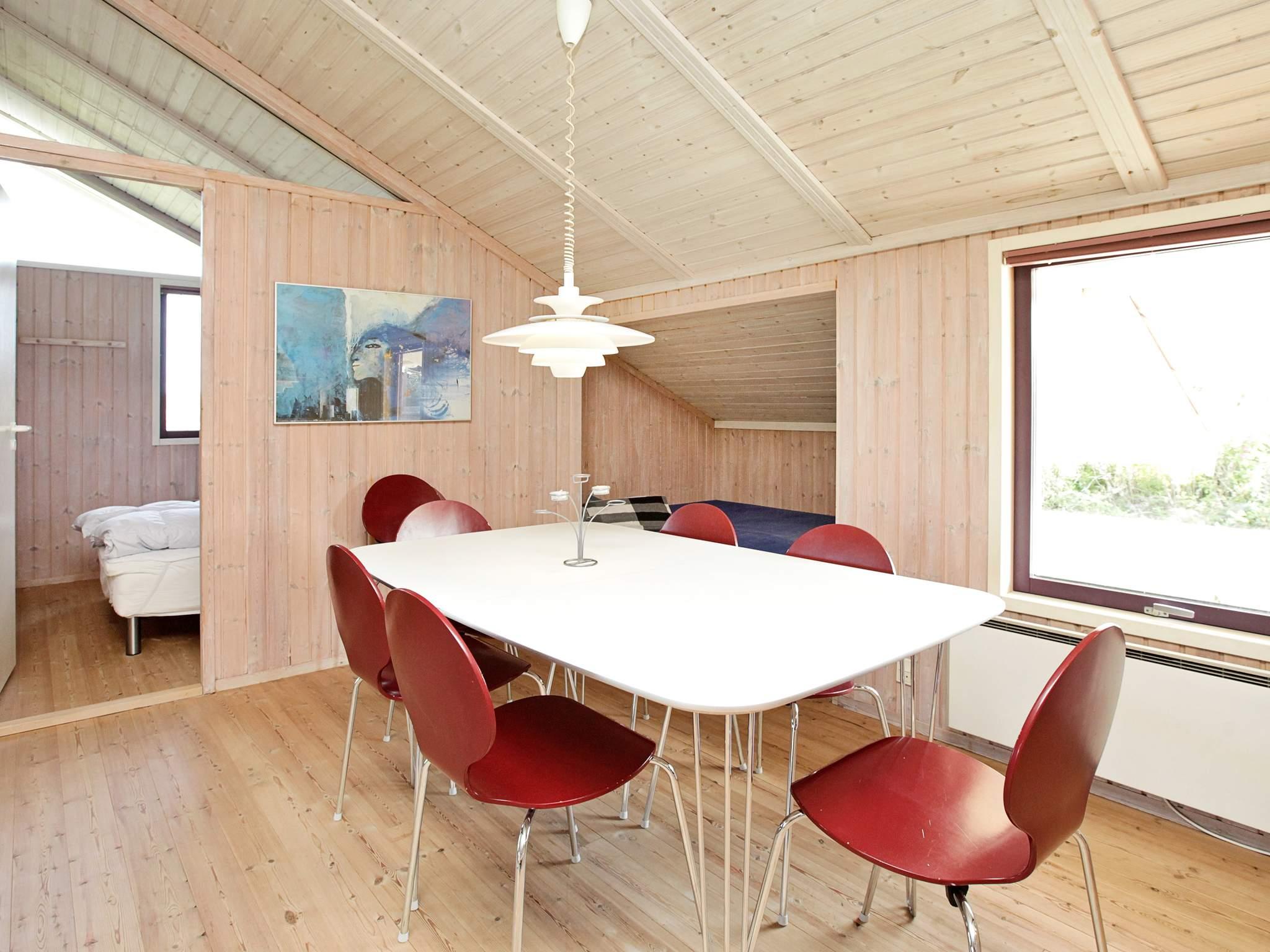 Ferienhaus Grærup (88338), Grærup, , Westjütland, Dänemark, Bild 7