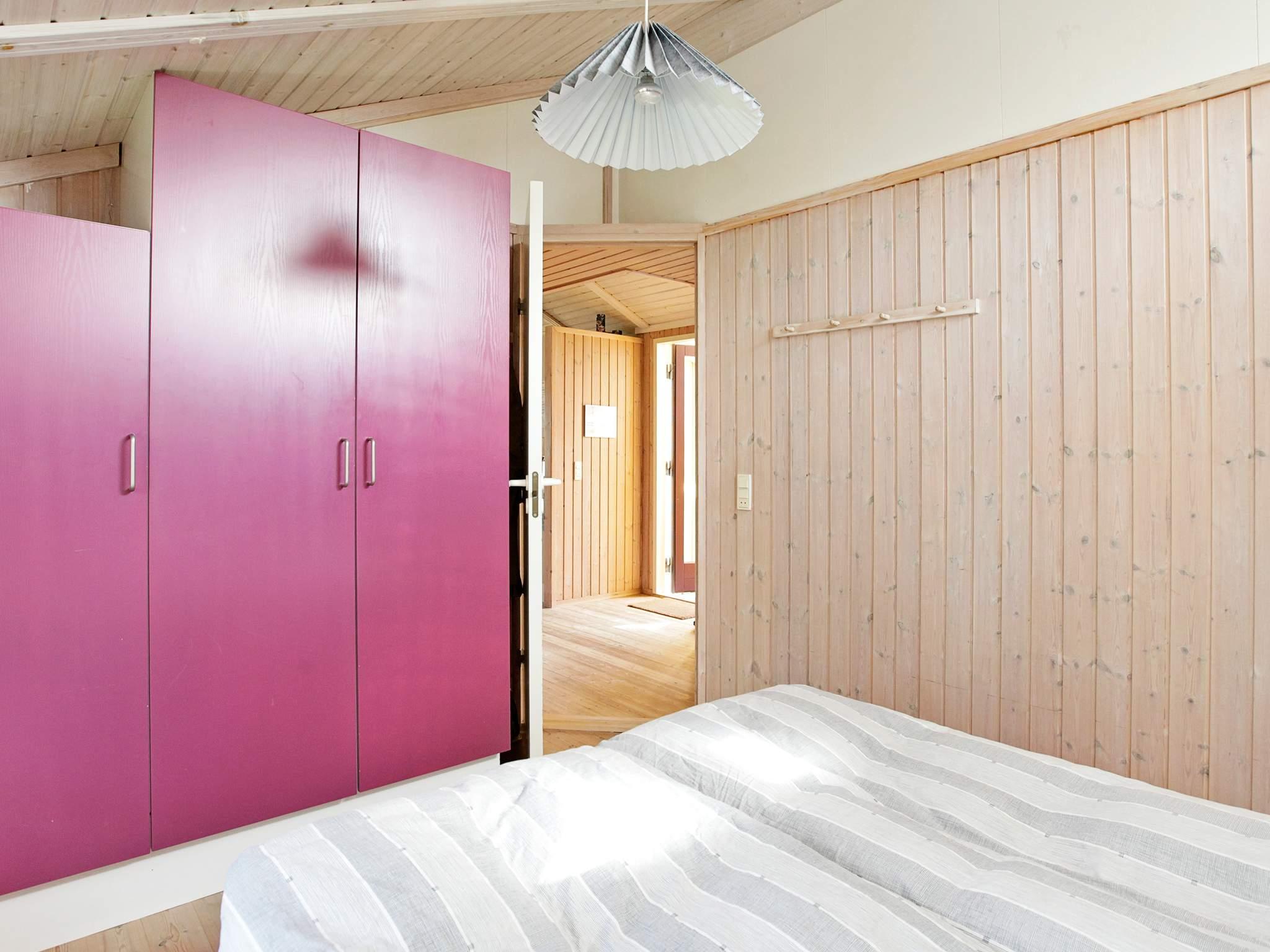 Ferienhaus Grærup (88338), Grærup, , Westjütland, Dänemark, Bild 12