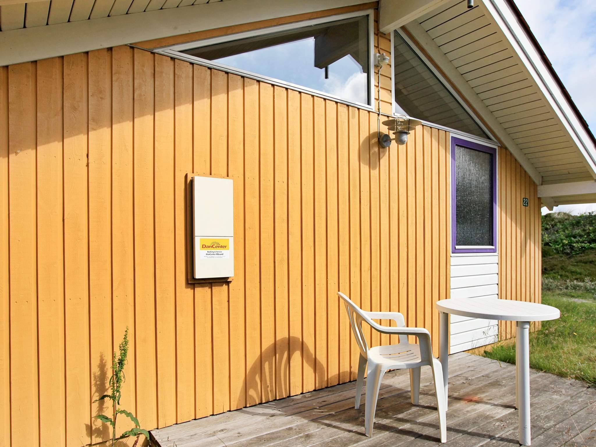 Ferienhaus Grærup (88338), Grærup, , Westjütland, Dänemark, Bild 21
