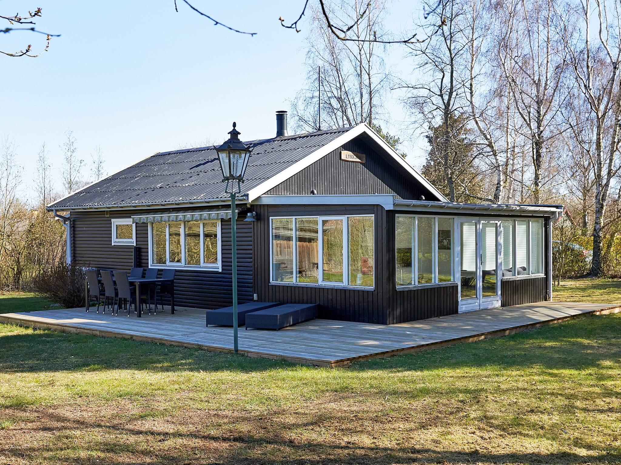Ferienhaus Hasle (2577479), Hasle, , Bornholm, Dänemark, Bild 18