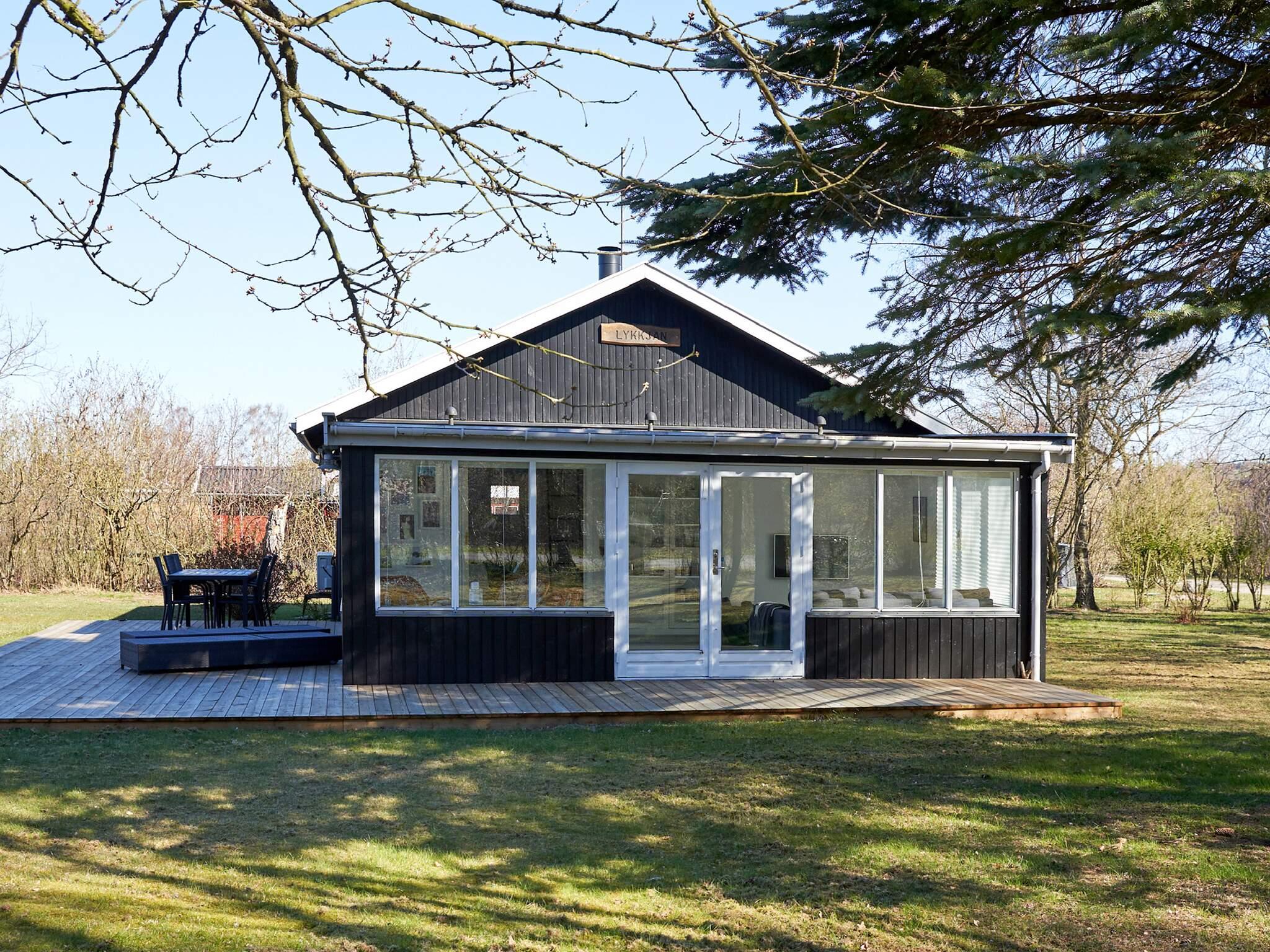 Ferienhaus Hasle (2577479), Hasle, , Bornholm, Dänemark, Bild 17