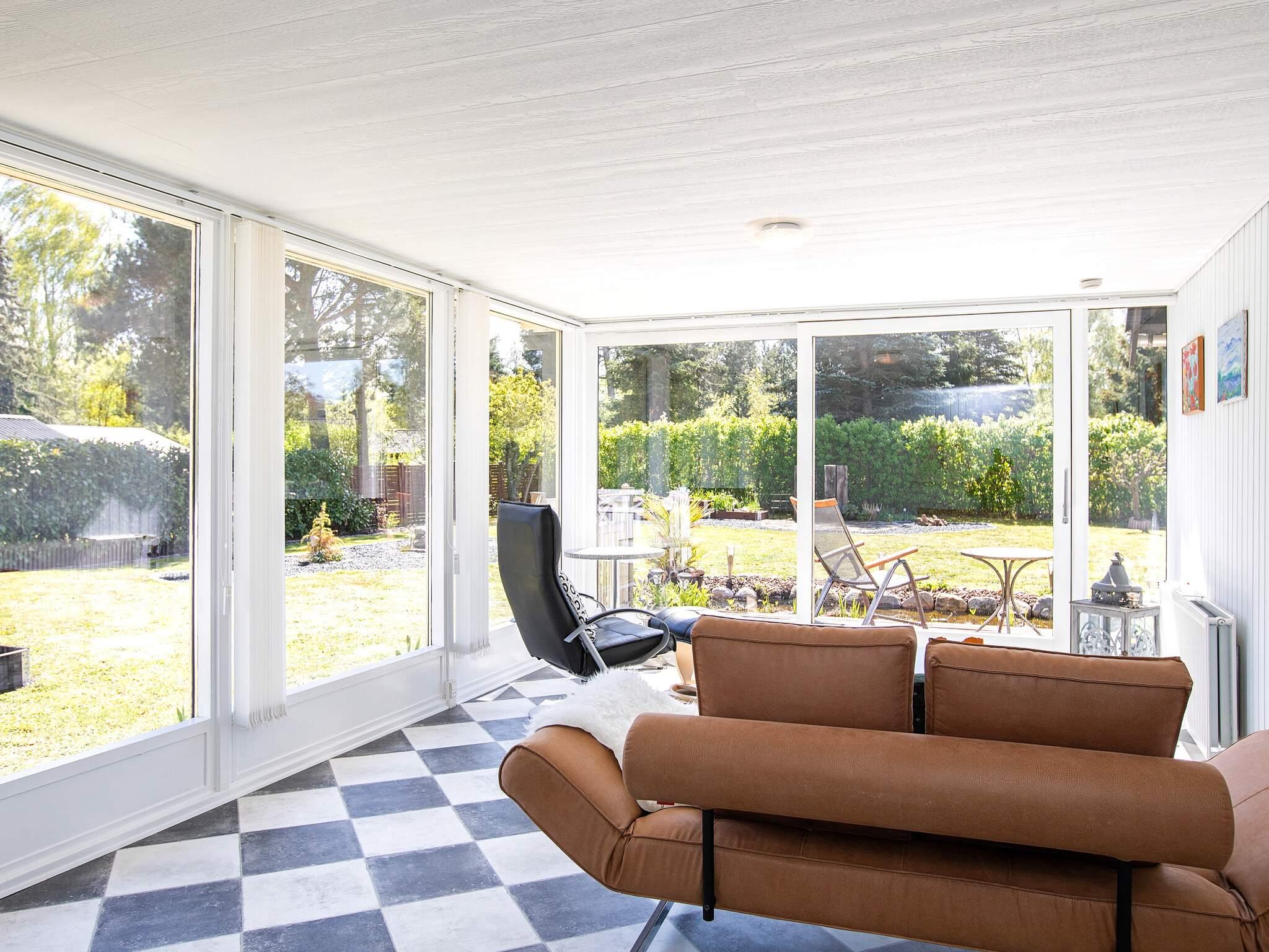 Ferienhaus Vig Lyng (2581108), Vig, , Westseeland, Dänemark, Bild 4